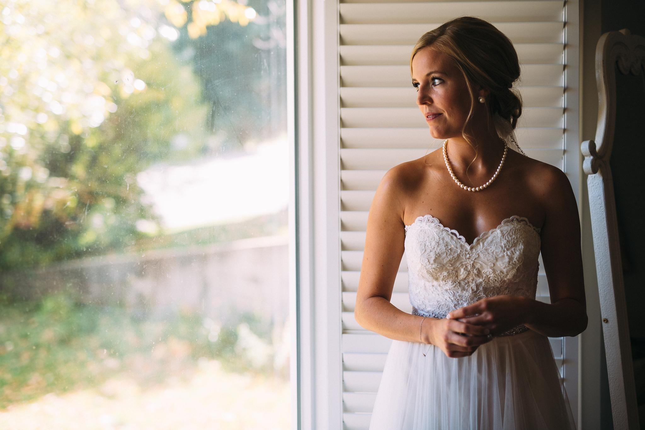 kaihla_tonai_intimate_wedding_elopement_photographer_2874