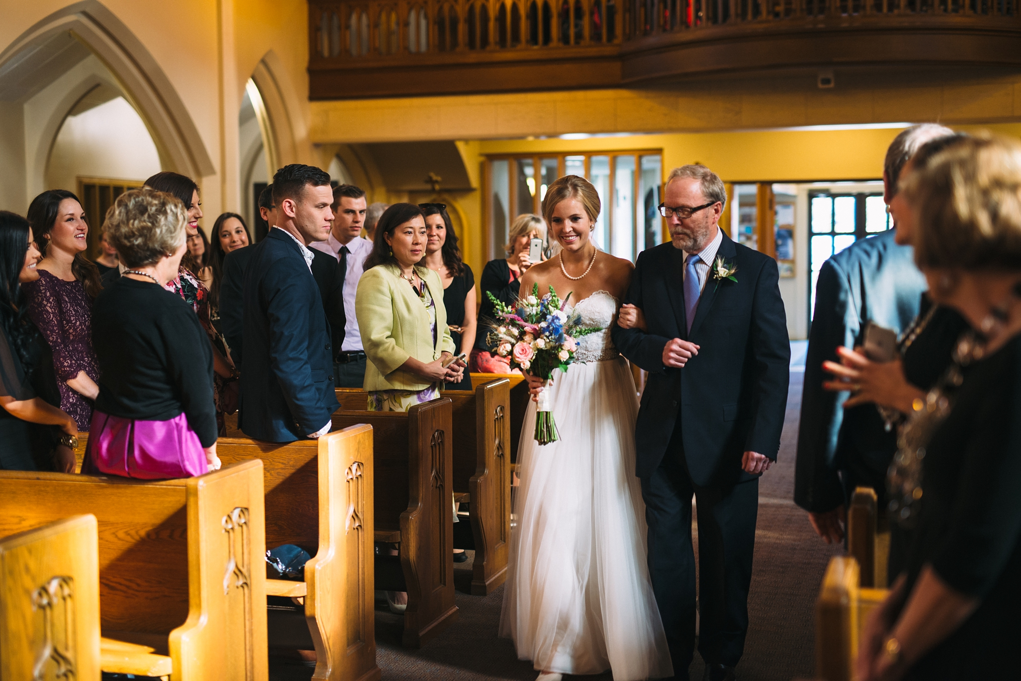 kaihla_tonai_intimate_wedding_elopement_photographer_2875