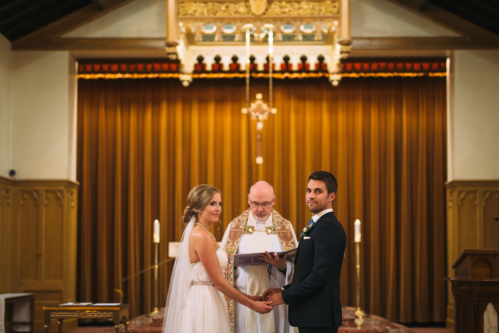 kaihla_tonai_intimate_wedding_elopement_photographer_2880