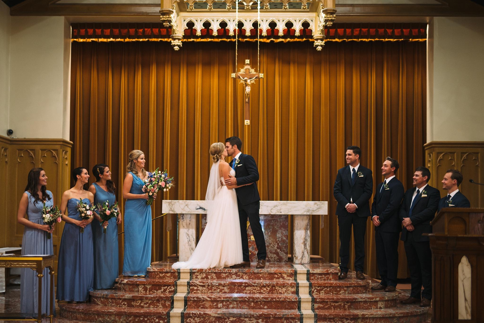 kaihla_tonai_intimate_wedding_elopement_photographer_2882