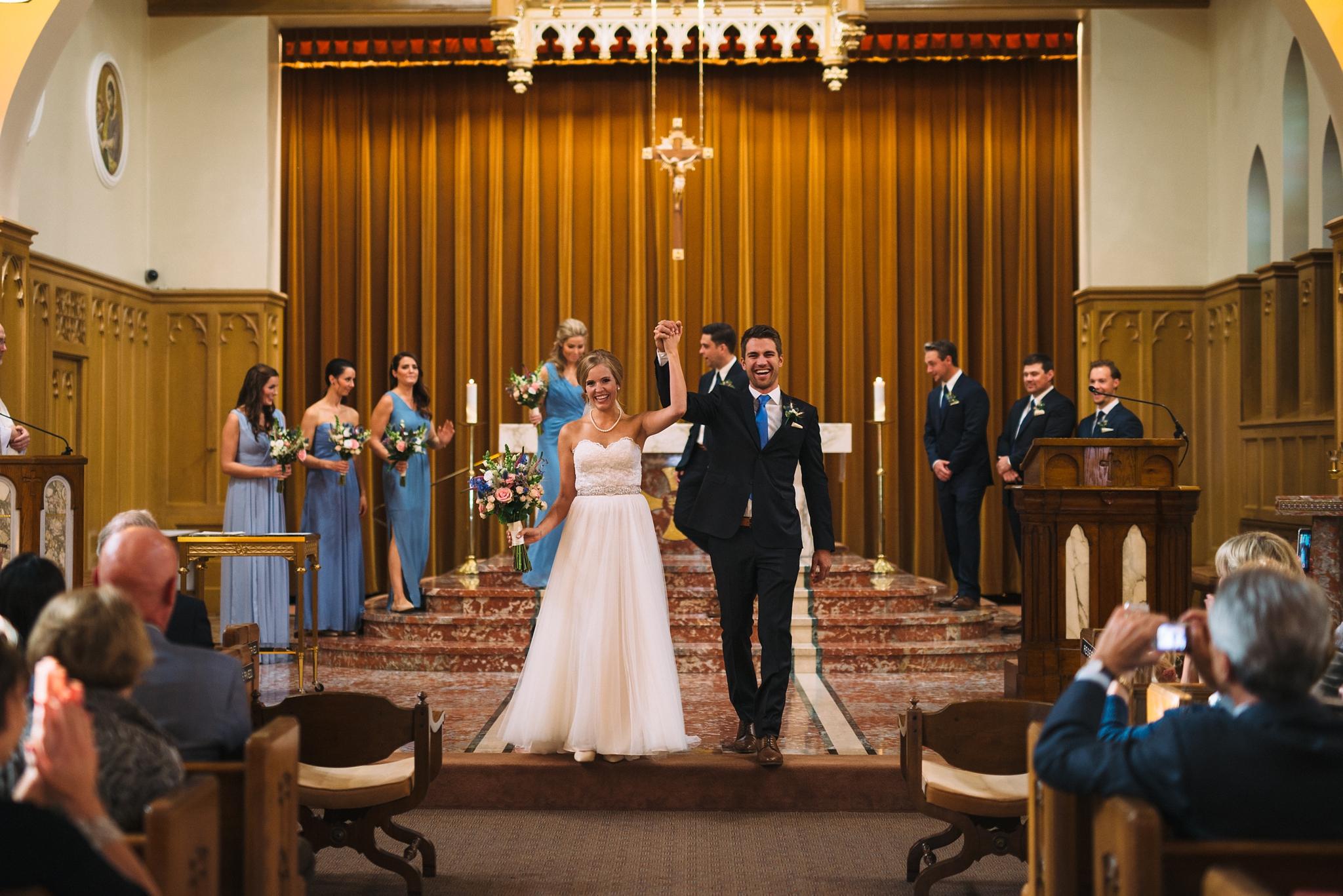 kaihla_tonai_intimate_wedding_elopement_photographer_2883