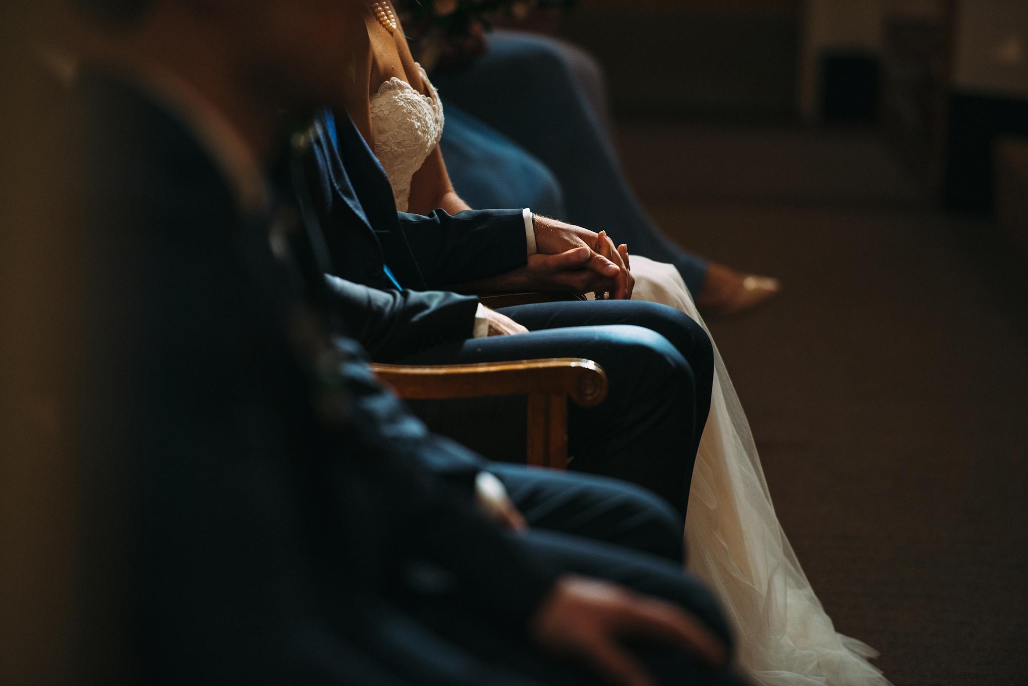 kaihla_tonai_intimate_wedding_elopement_photographer_2884