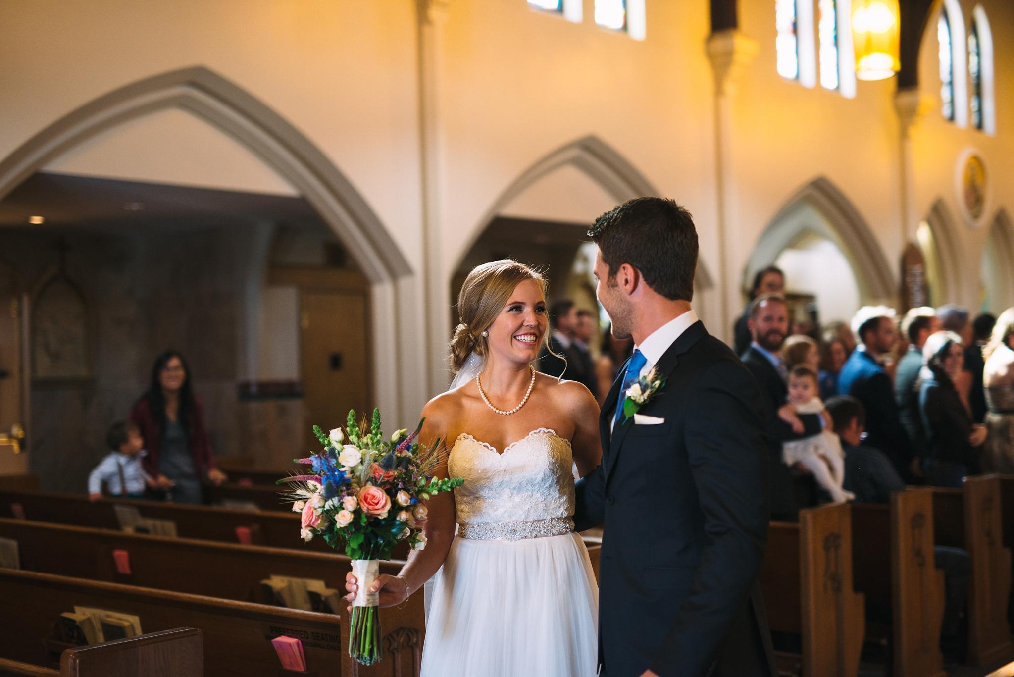 kaihla_tonai_intimate_wedding_elopement_photographer_2885