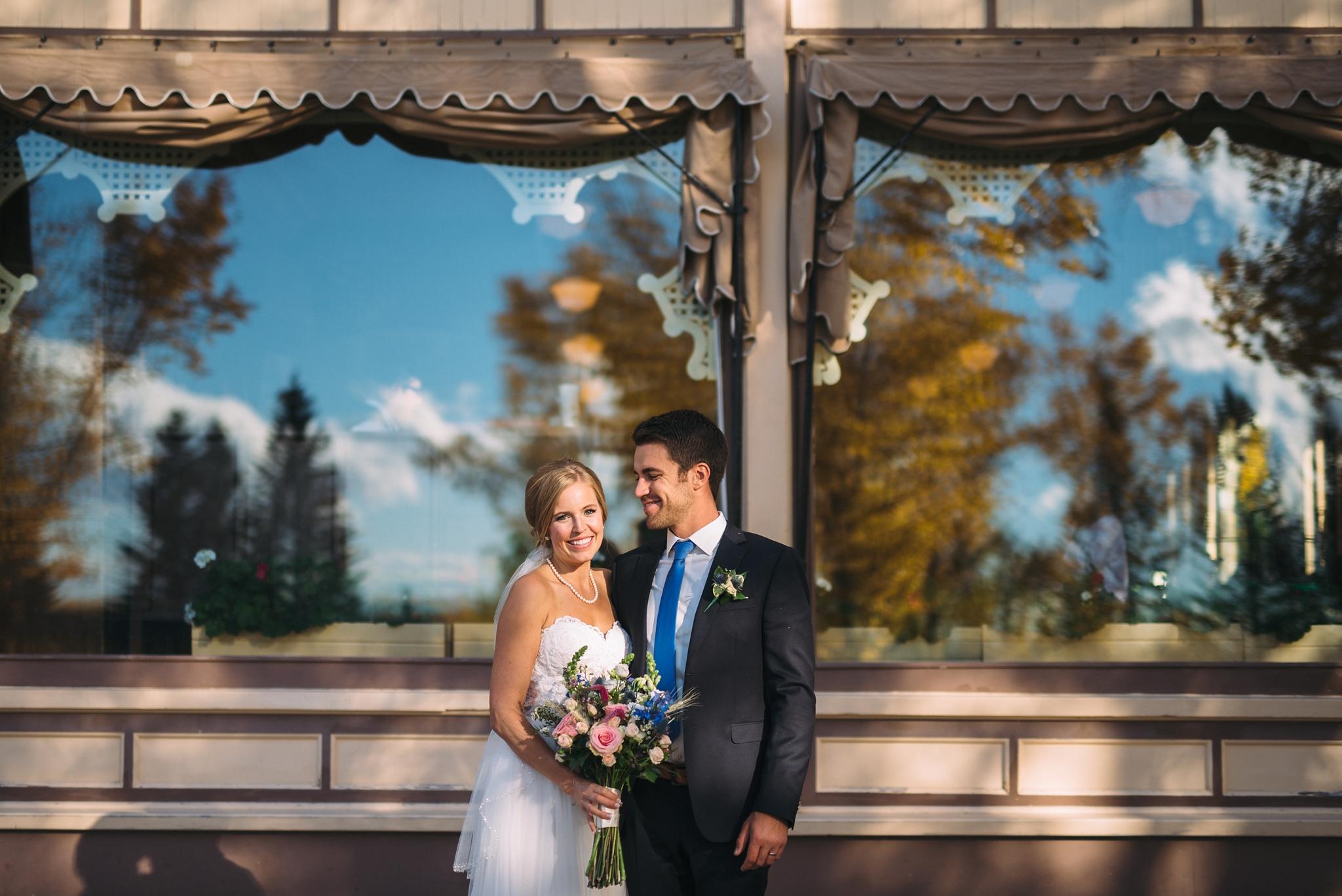kaihla_tonai_intimate_wedding_elopement_photographer_2886
