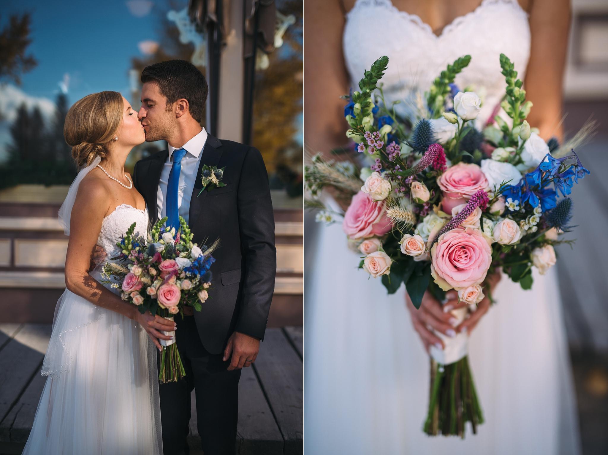 kaihla_tonai_intimate_wedding_elopement_photographer_2887
