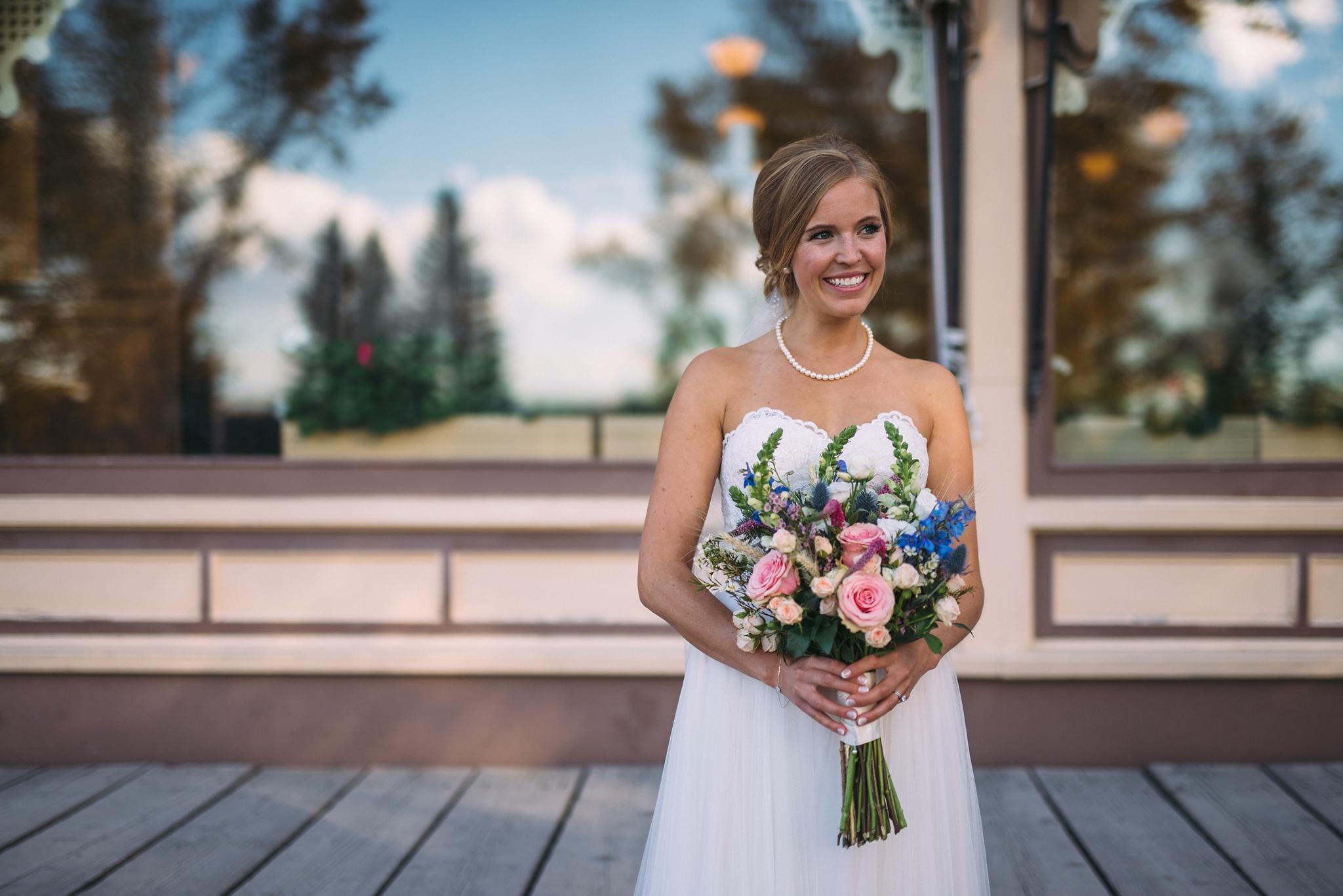 kaihla_tonai_intimate_wedding_elopement_photographer_2888
