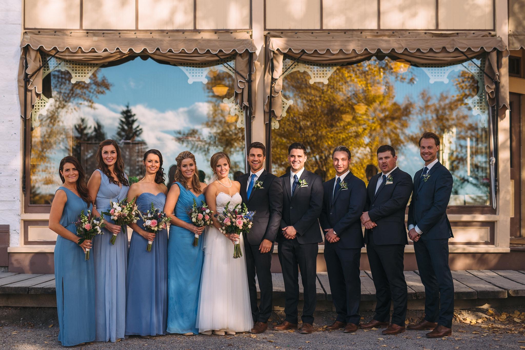 kaihla_tonai_intimate_wedding_elopement_photographer_2889
