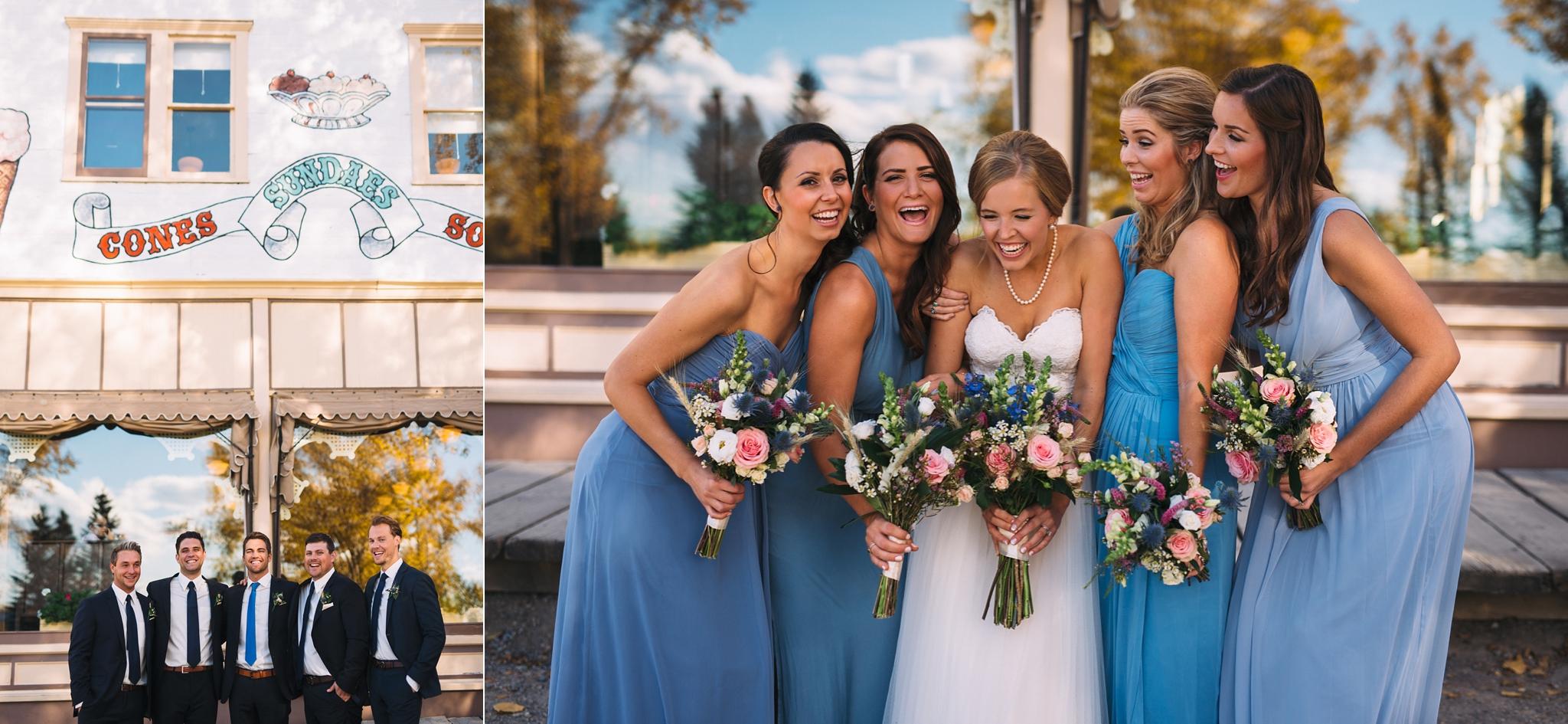kaihla_tonai_intimate_wedding_elopement_photographer_2890