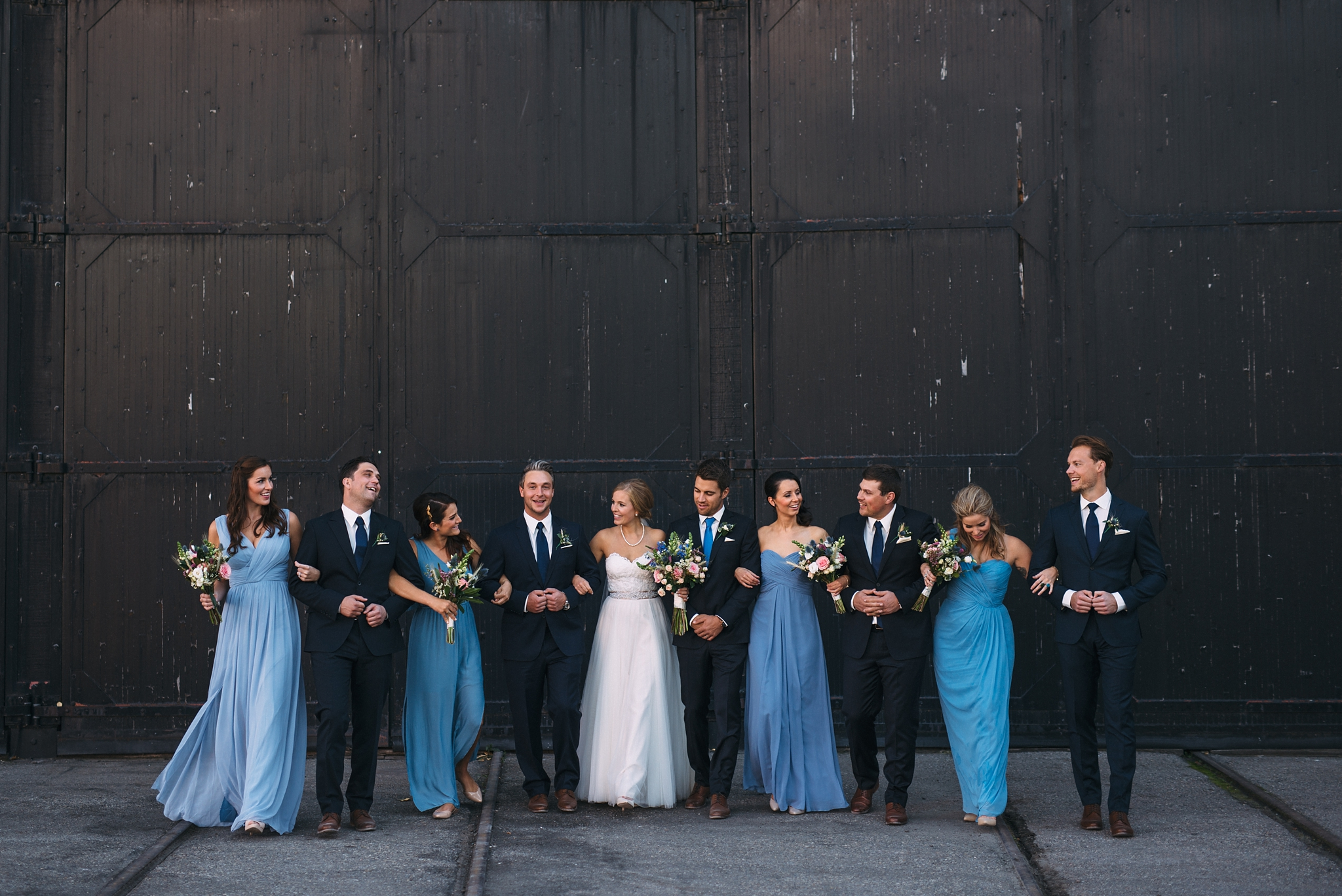 kaihla_tonai_intimate_wedding_elopement_photographer_2891