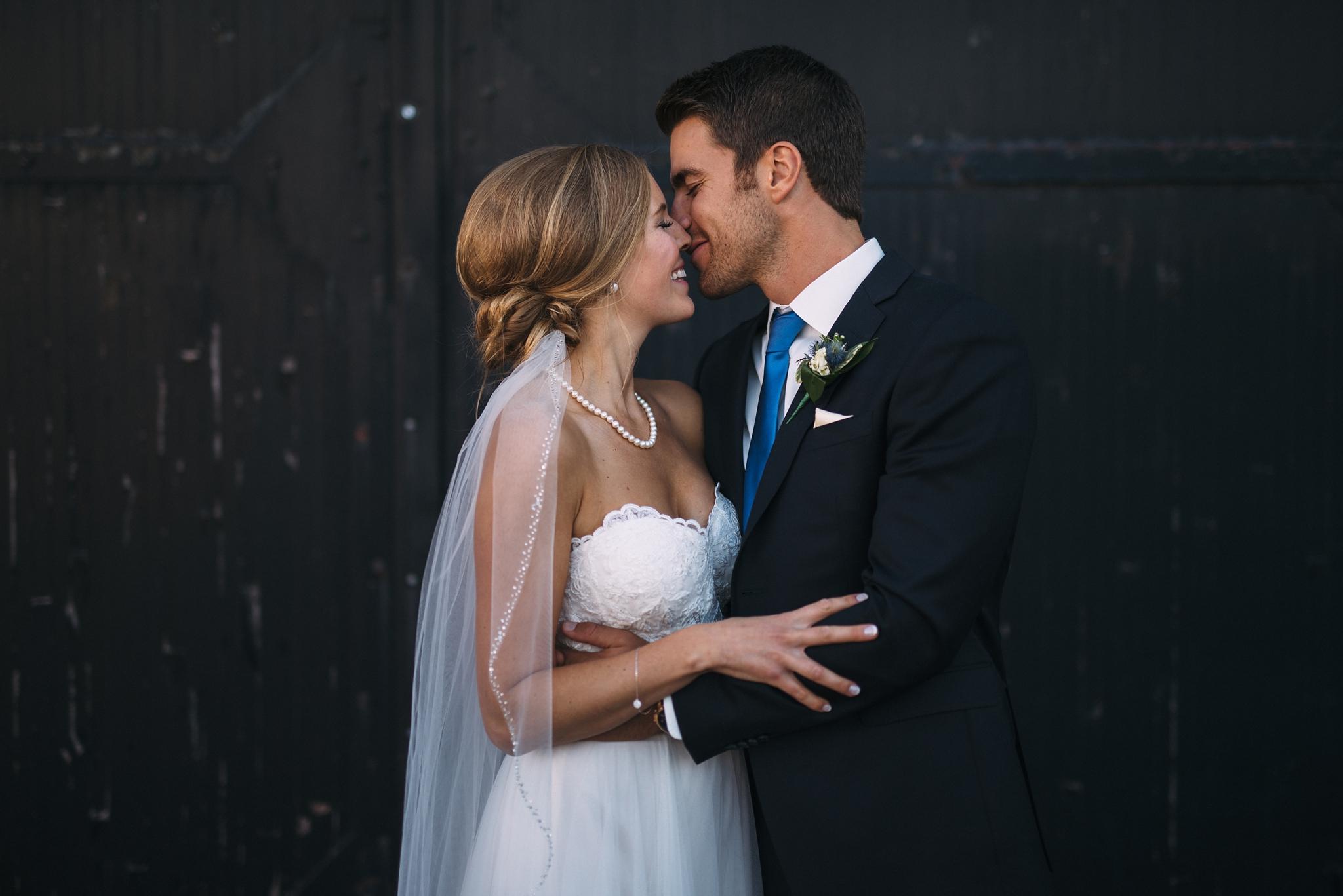 kaihla_tonai_intimate_wedding_elopement_photographer_2892
