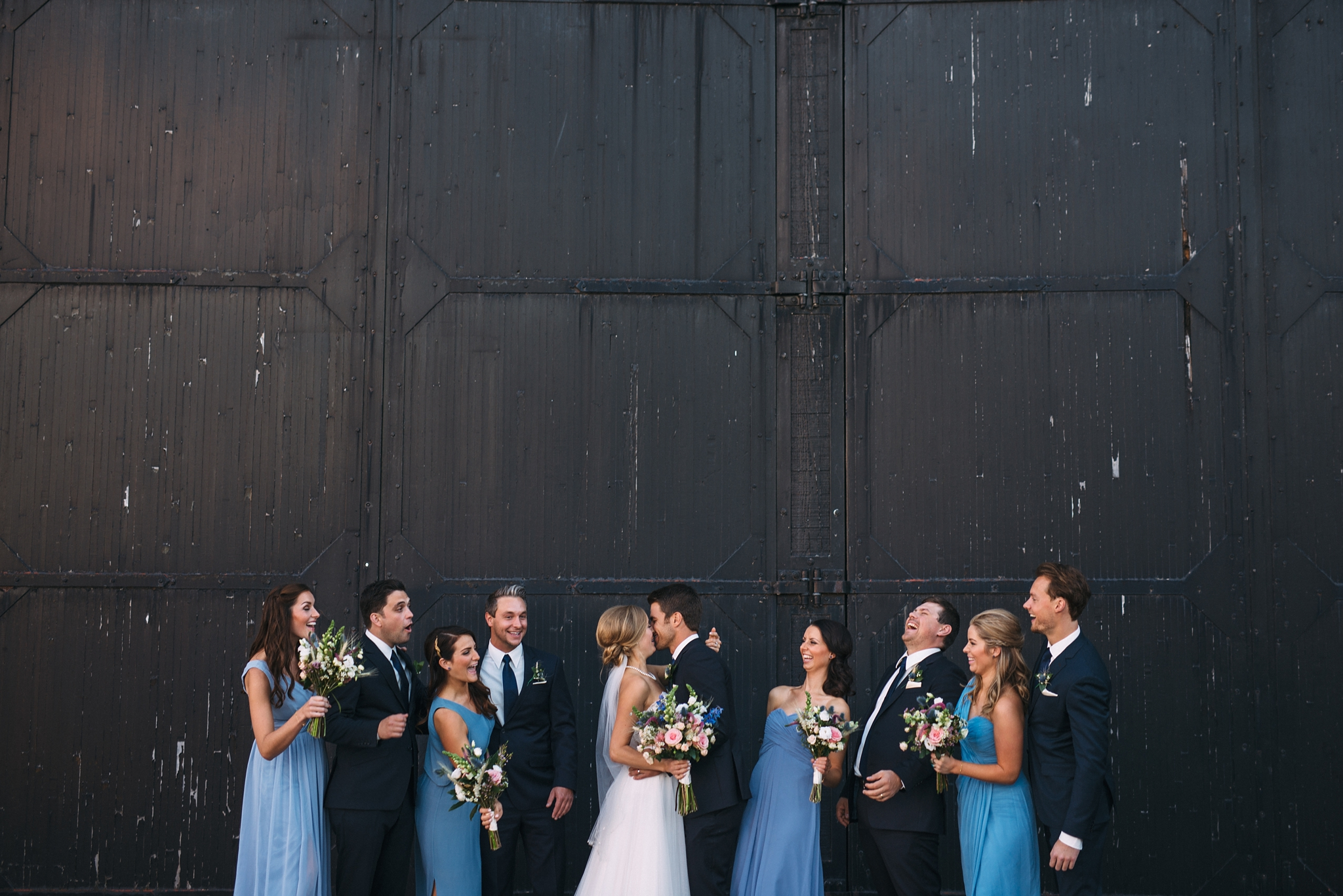 kaihla_tonai_intimate_wedding_elopement_photographer_2893
