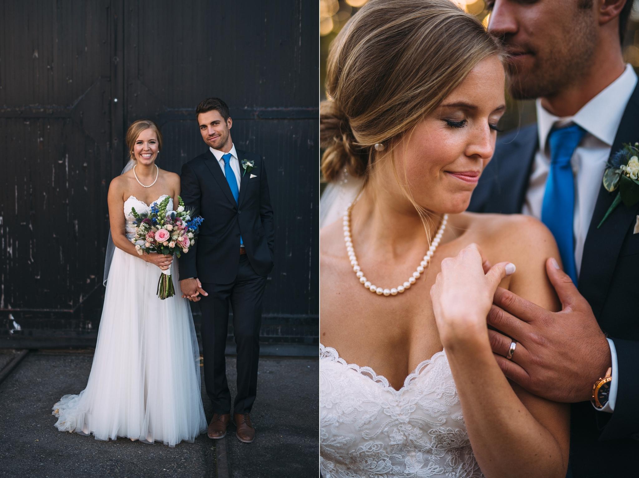 kaihla_tonai_intimate_wedding_elopement_photographer_2894