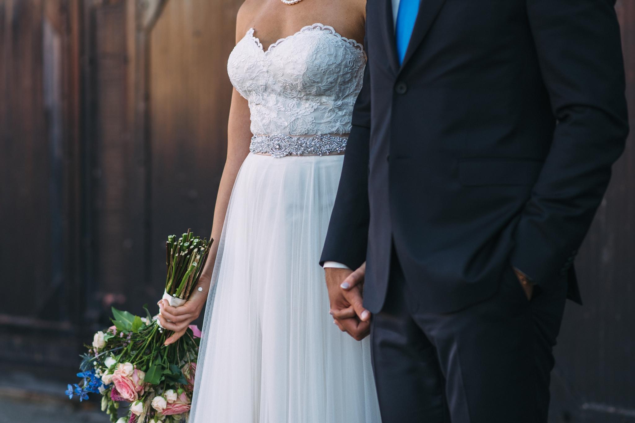 kaihla_tonai_intimate_wedding_elopement_photographer_2895