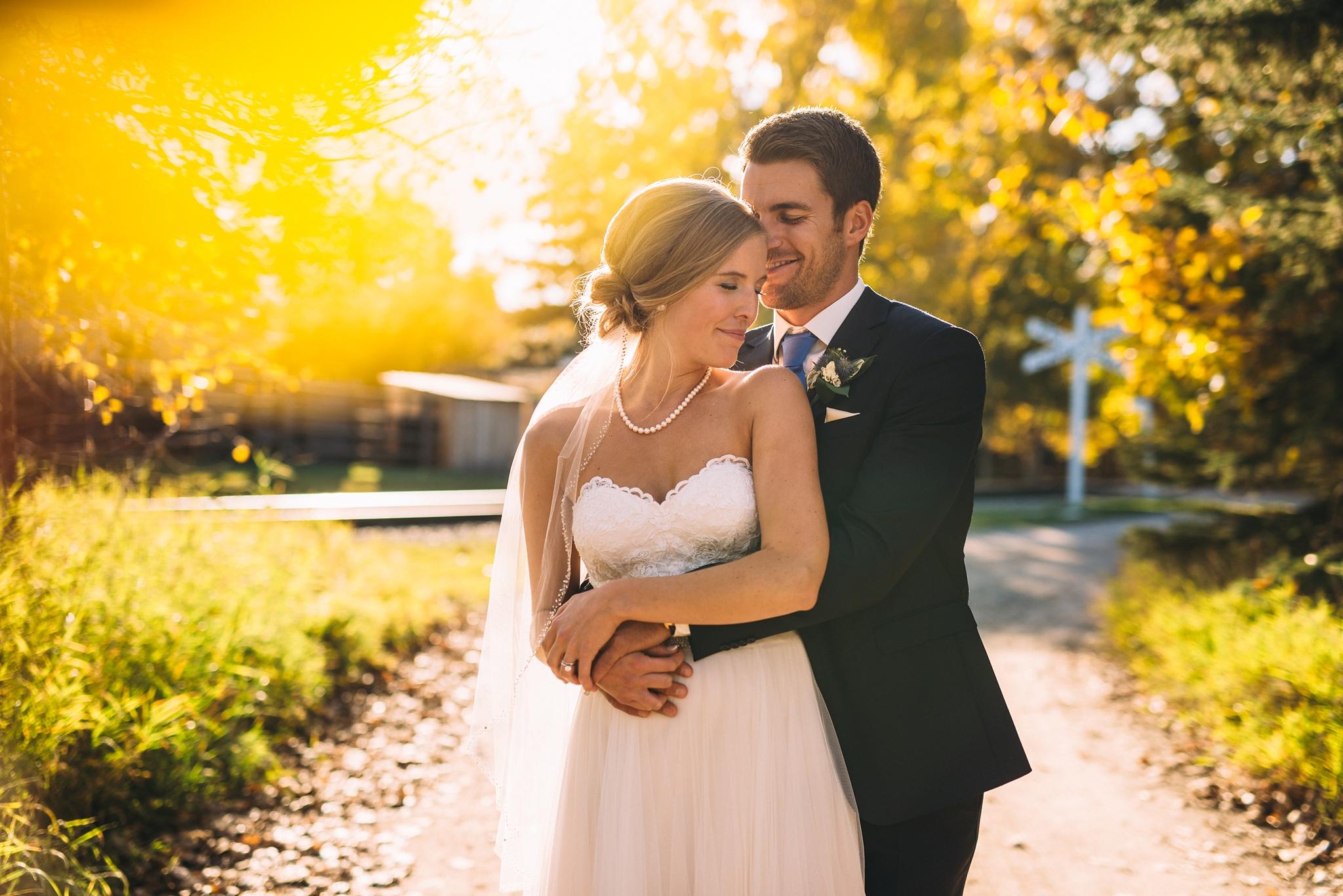 kaihla_tonai_intimate_wedding_elopement_photographer_2896