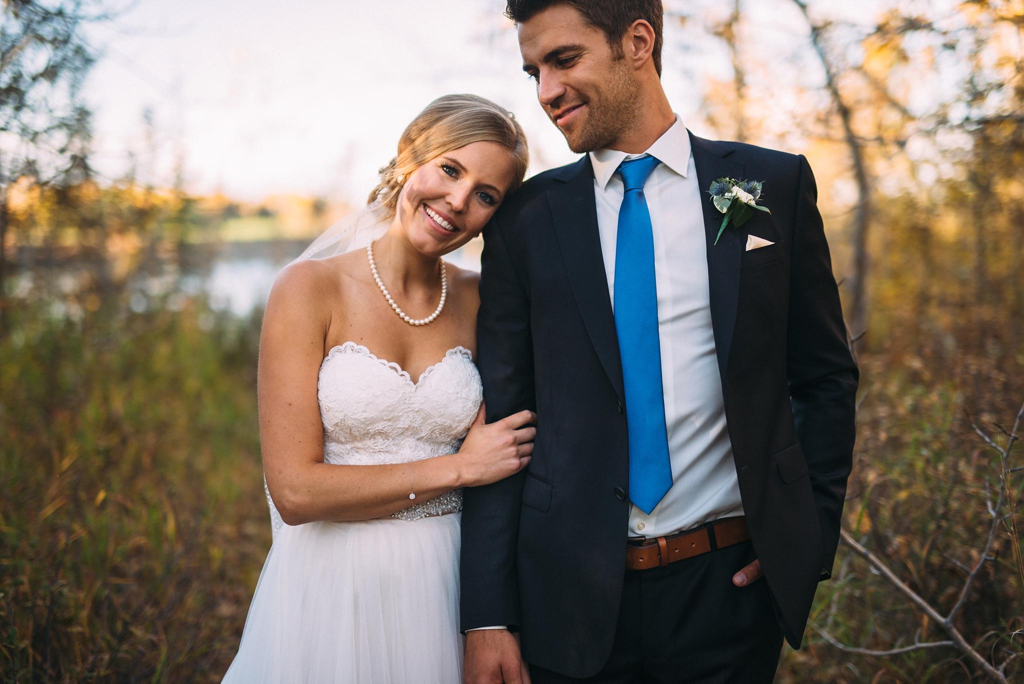 kaihla_tonai_intimate_wedding_elopement_photographer_2897