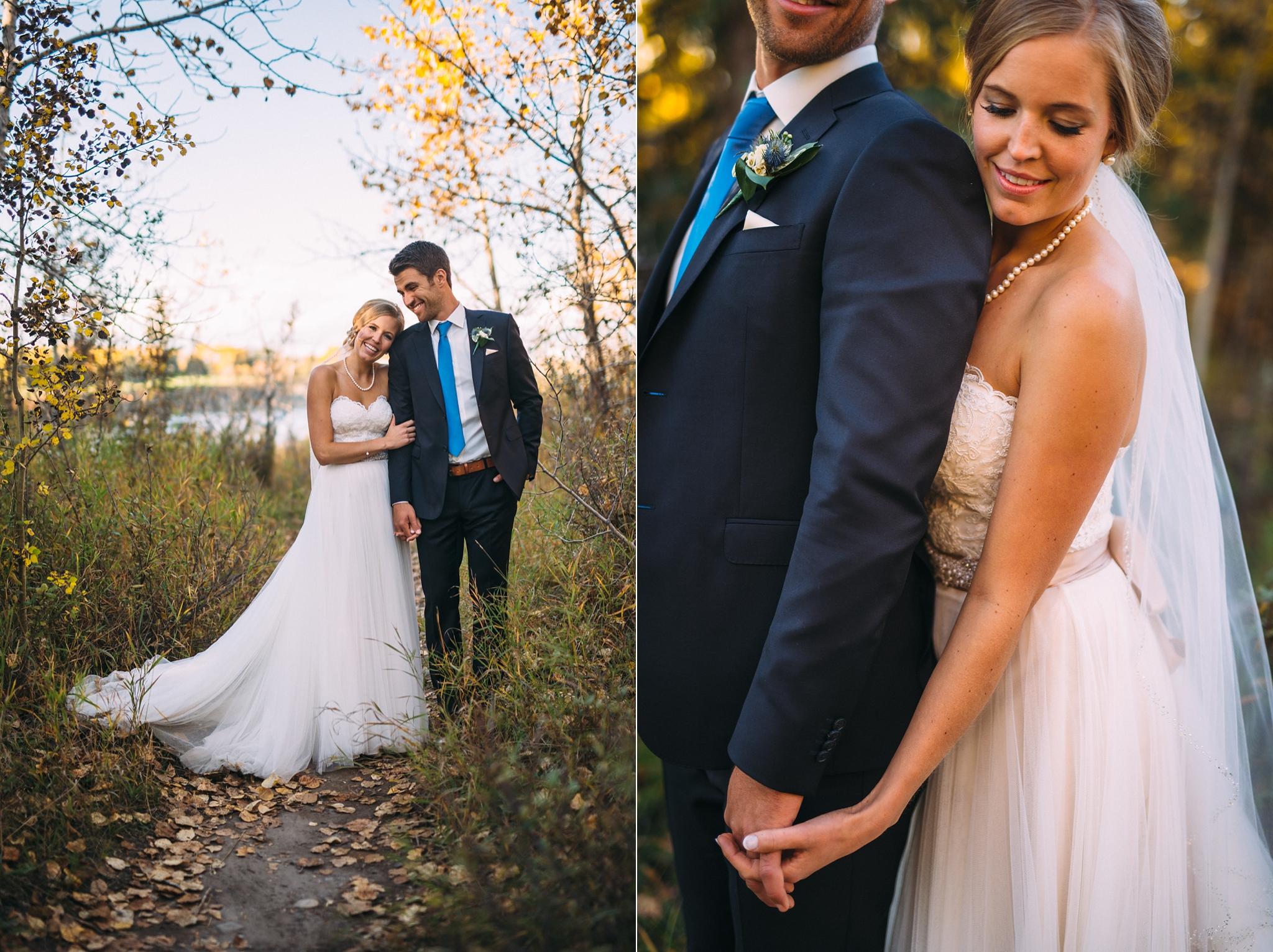 kaihla_tonai_intimate_wedding_elopement_photographer_2898