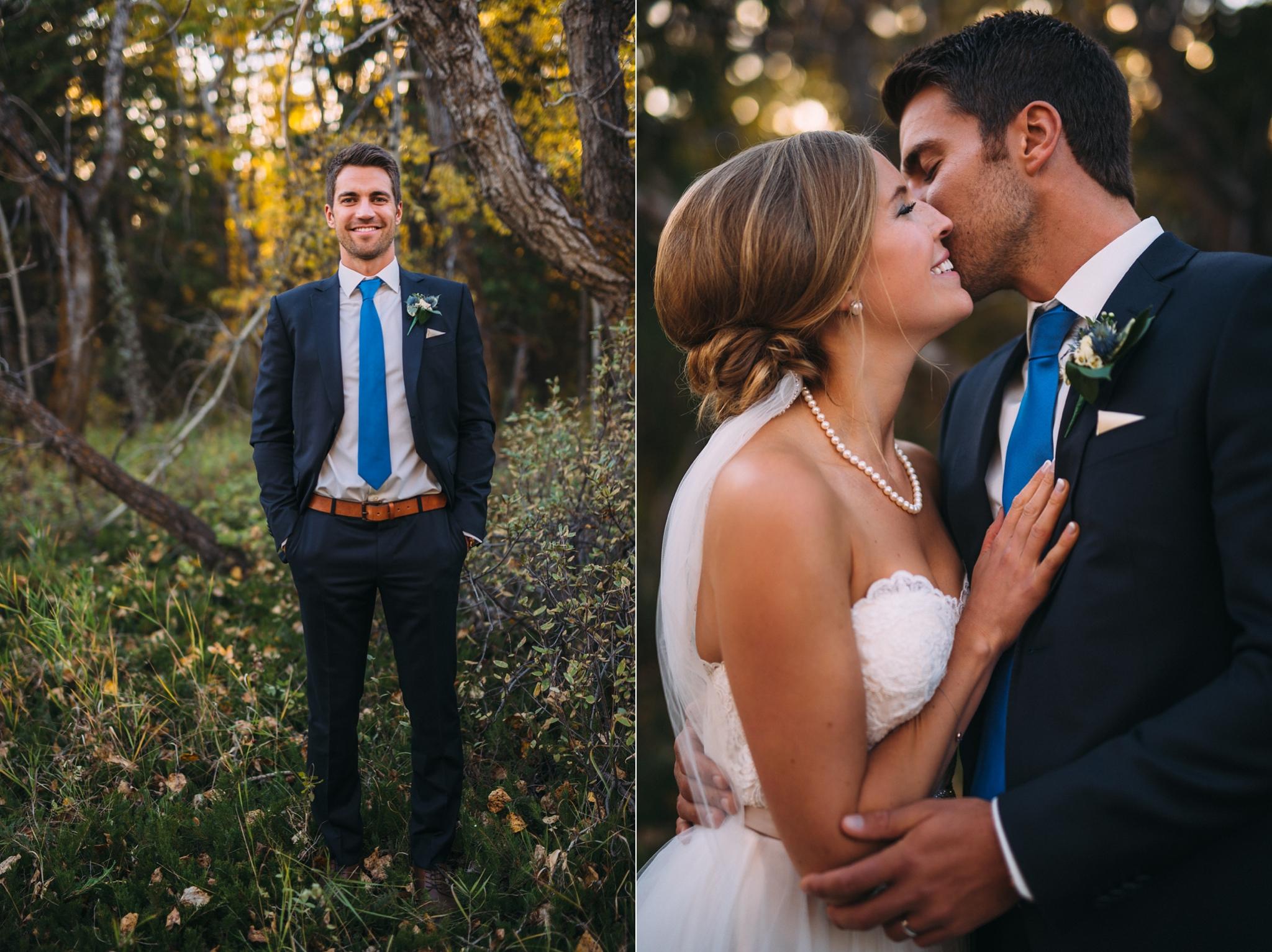 kaihla_tonai_intimate_wedding_elopement_photographer_2900