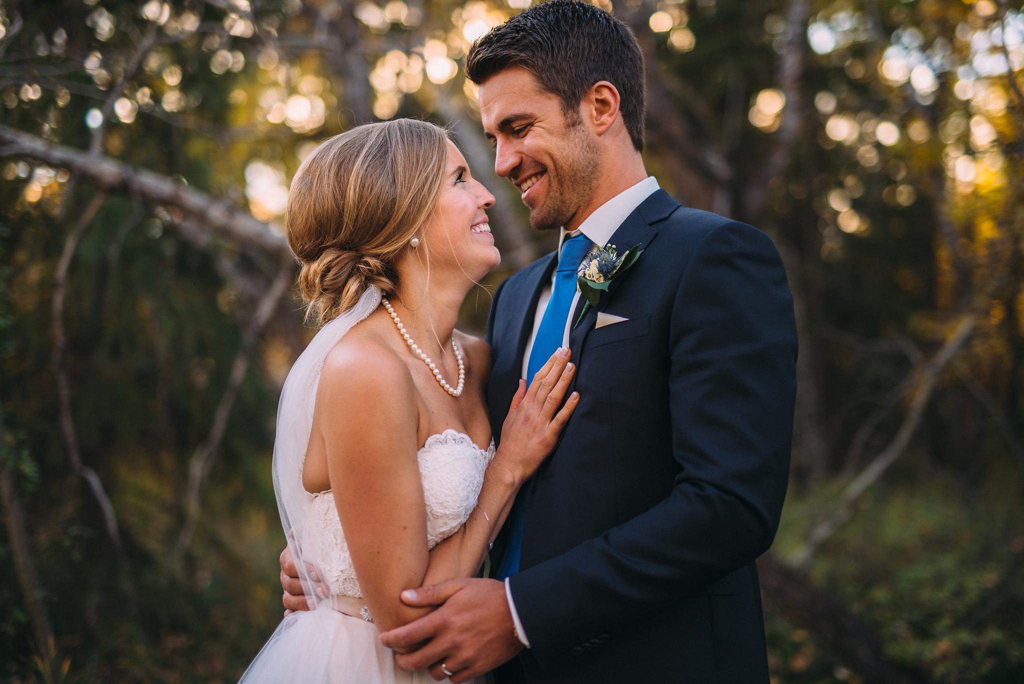 kaihla_tonai_intimate_wedding_elopement_photographer_2902