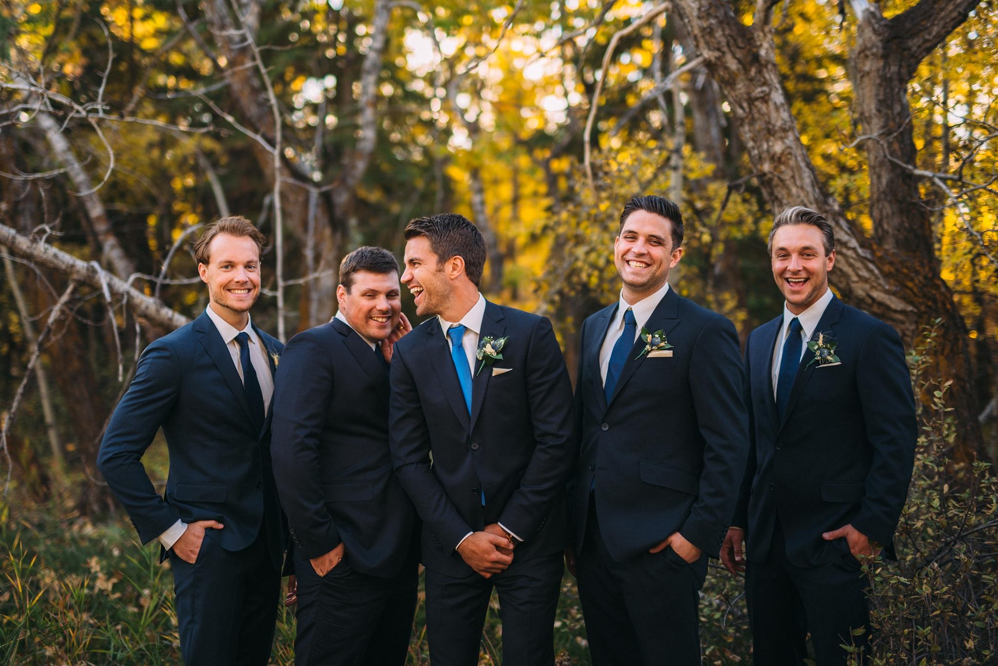 kaihla_tonai_intimate_wedding_elopement_photographer_2901
