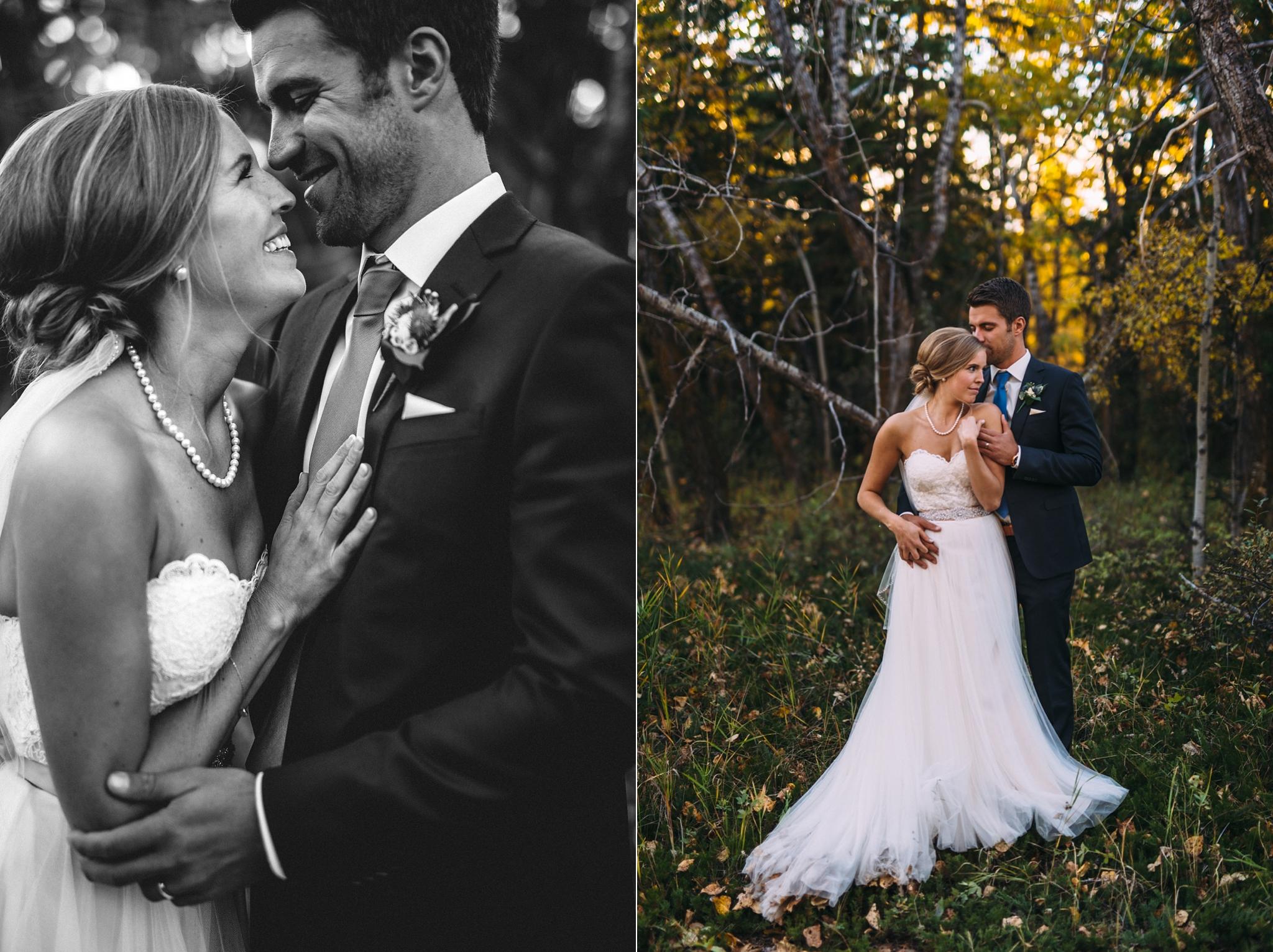 kaihla_tonai_intimate_wedding_elopement_photographer_2903
