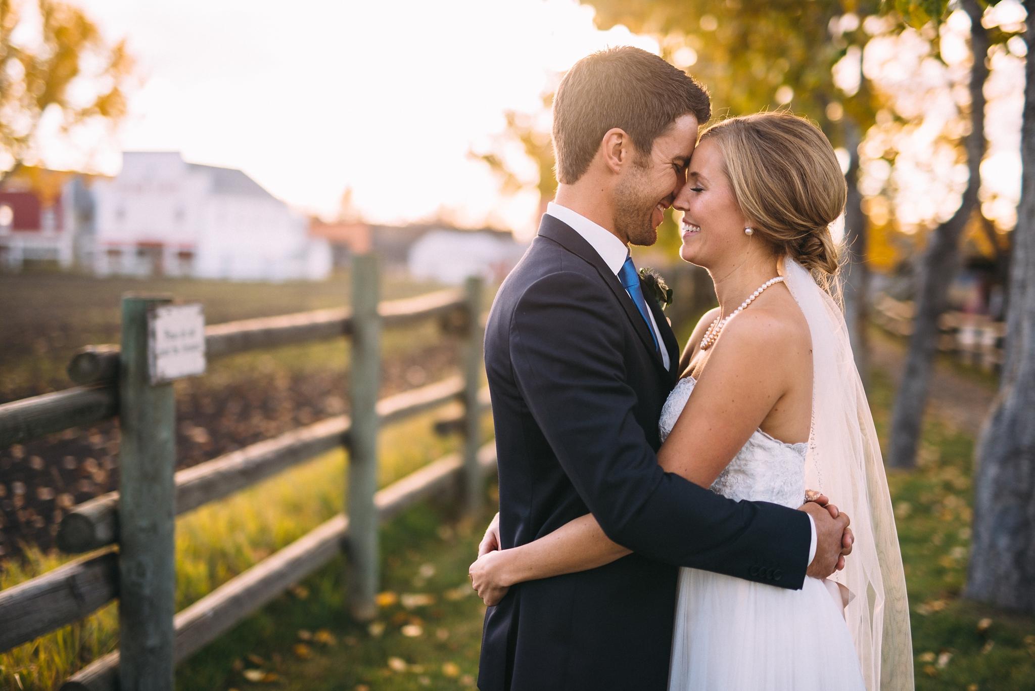 kaihla_tonai_intimate_wedding_elopement_photographer_2904
