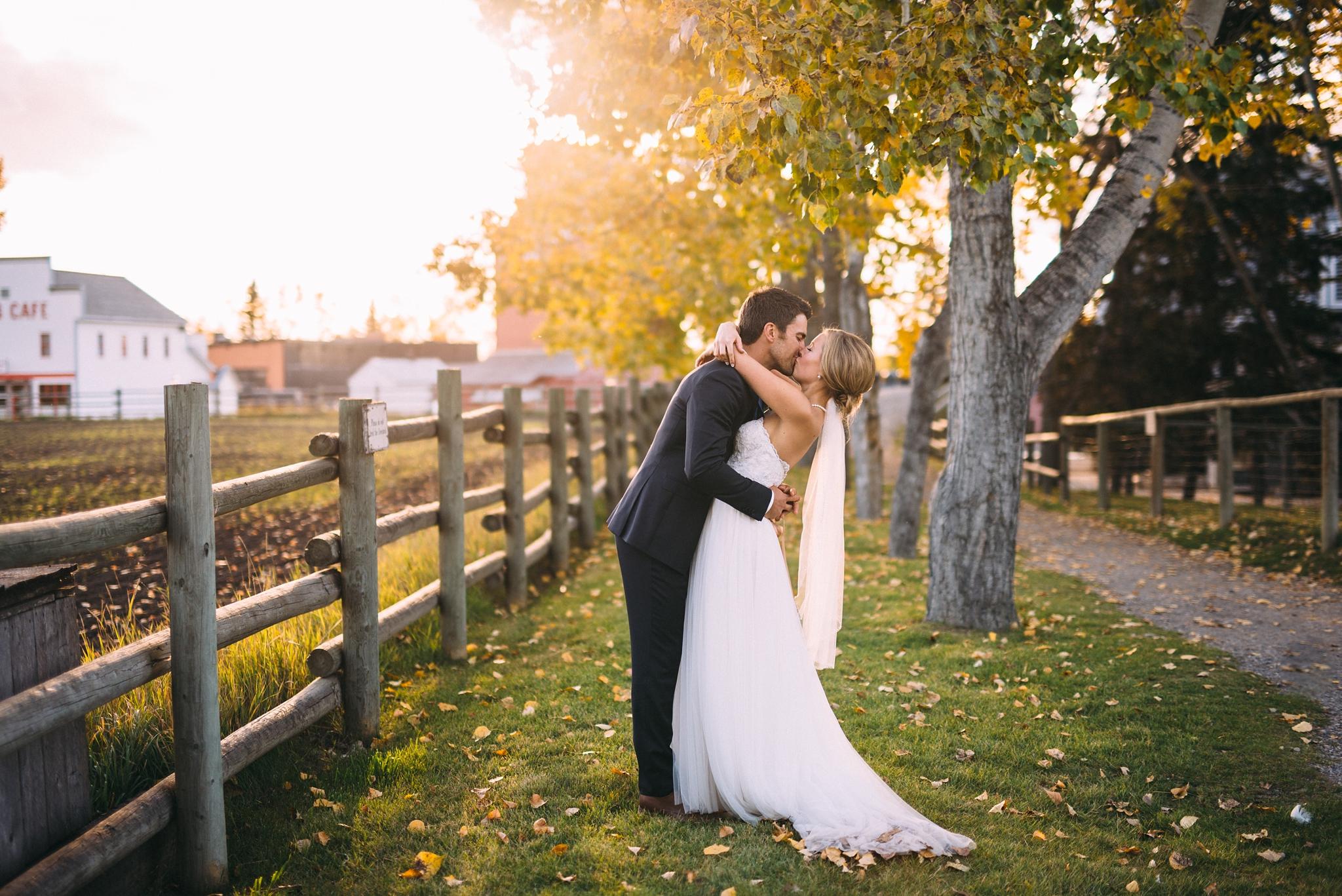 kaihla_tonai_intimate_wedding_elopement_photographer_2905