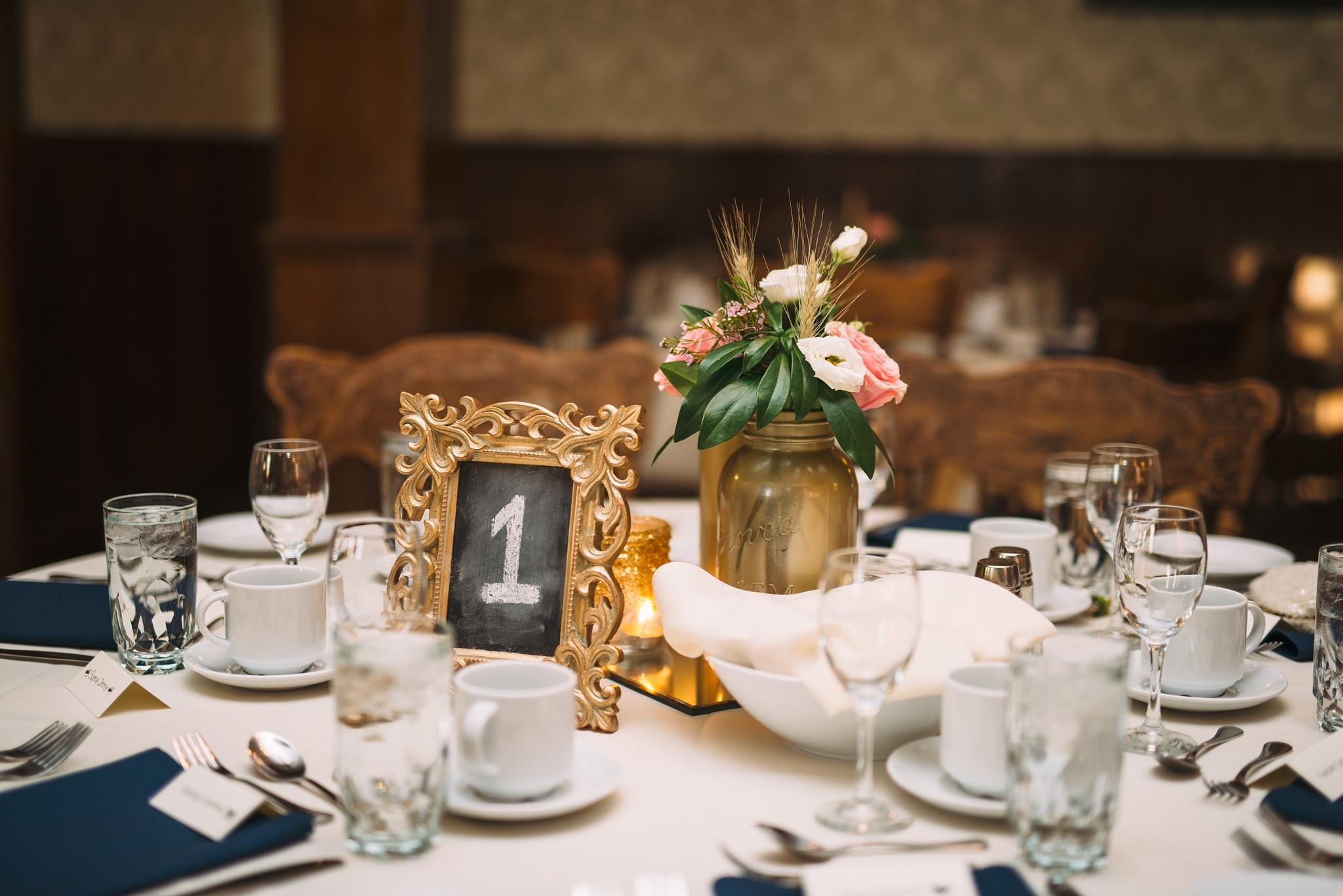 kaihla_tonai_intimate_wedding_elopement_photographer_2907