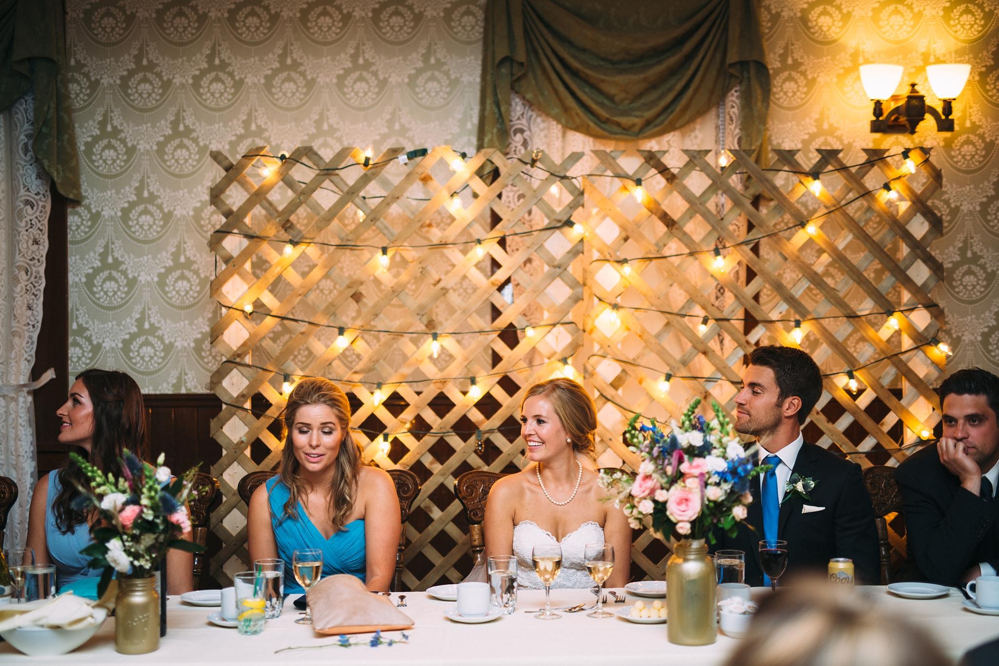 kaihla_tonai_intimate_wedding_elopement_photographer_2911