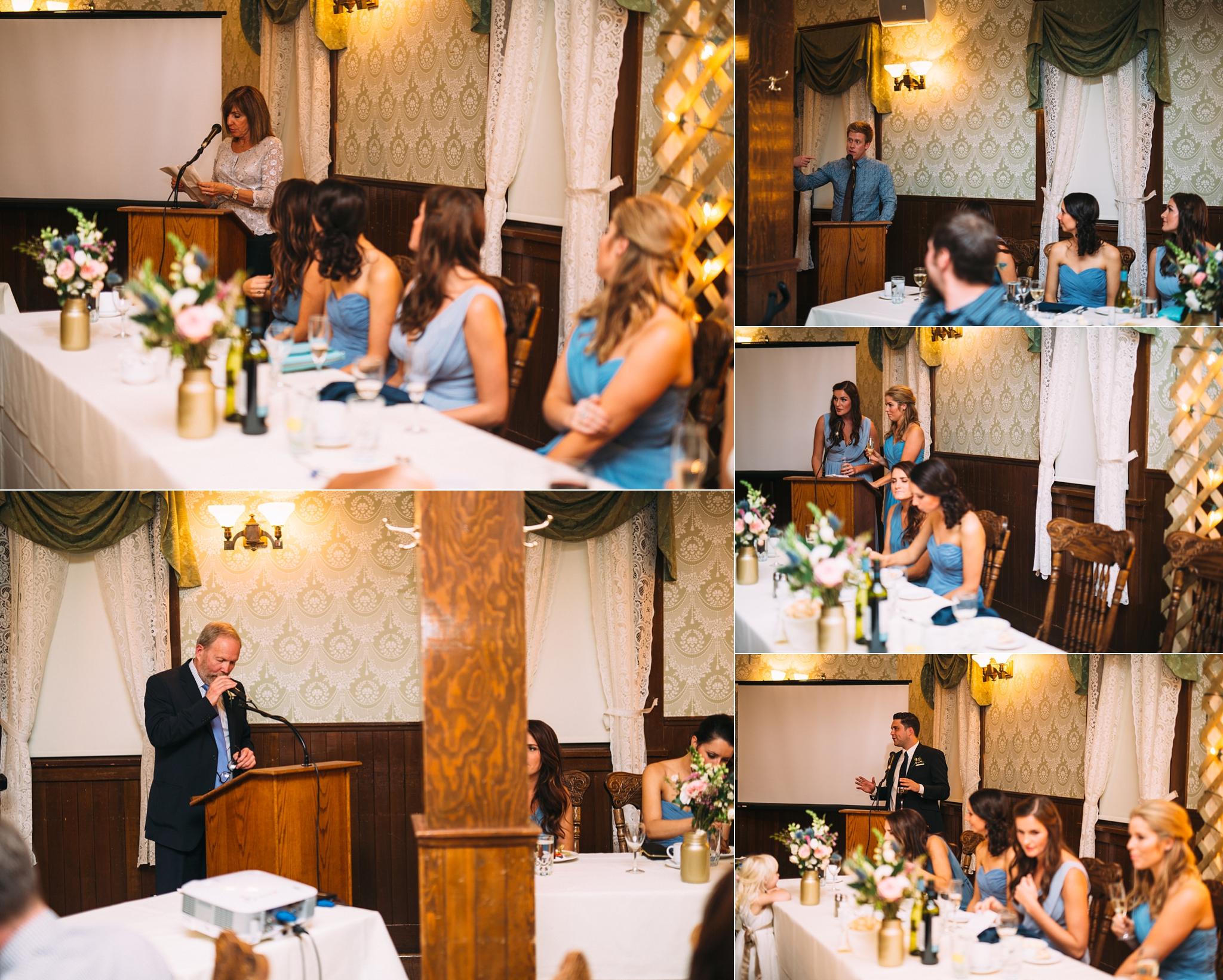 kaihla_tonai_intimate_wedding_elopement_photographer_2912