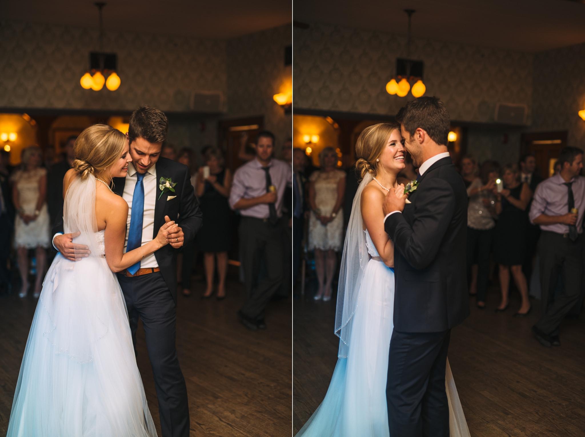 kaihla_tonai_intimate_wedding_elopement_photographer_2914