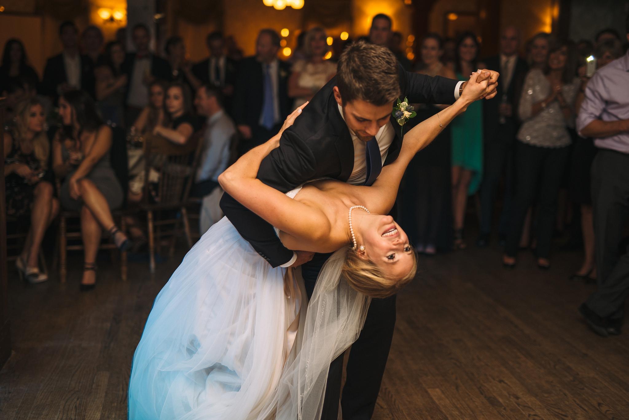 kaihla_tonai_intimate_wedding_elopement_photographer_2915