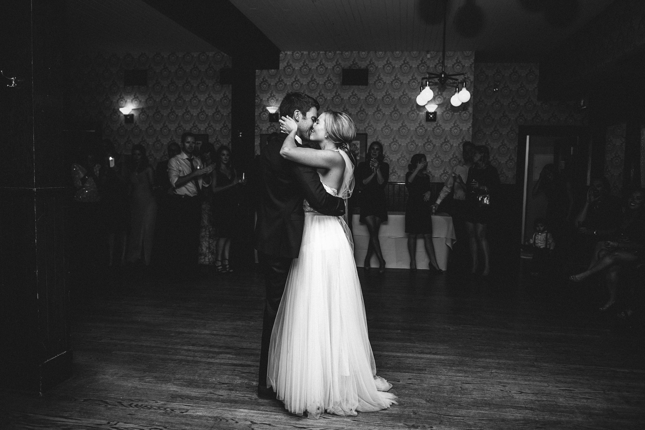 kaihla_tonai_intimate_wedding_elopement_photographer_2916