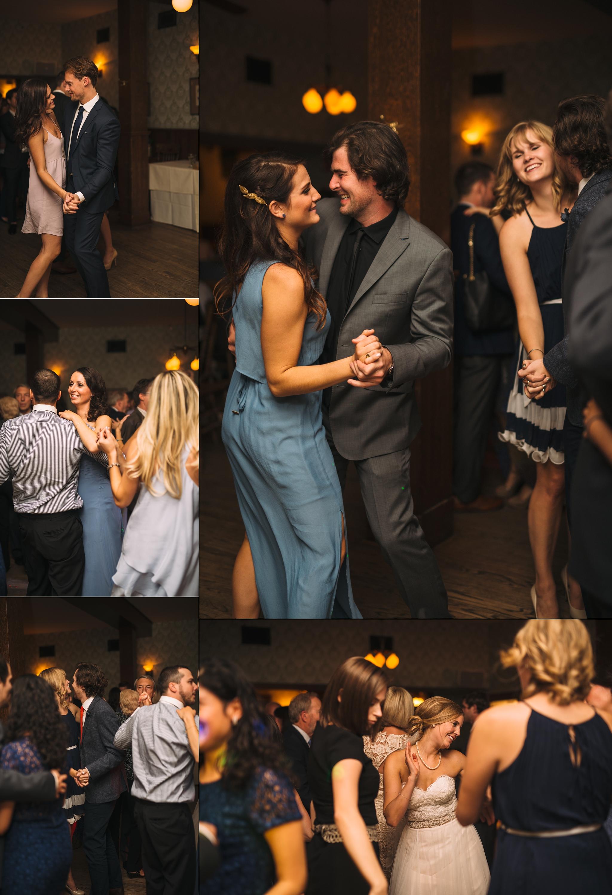 kaihla_tonai_intimate_wedding_elopement_photographer_2917