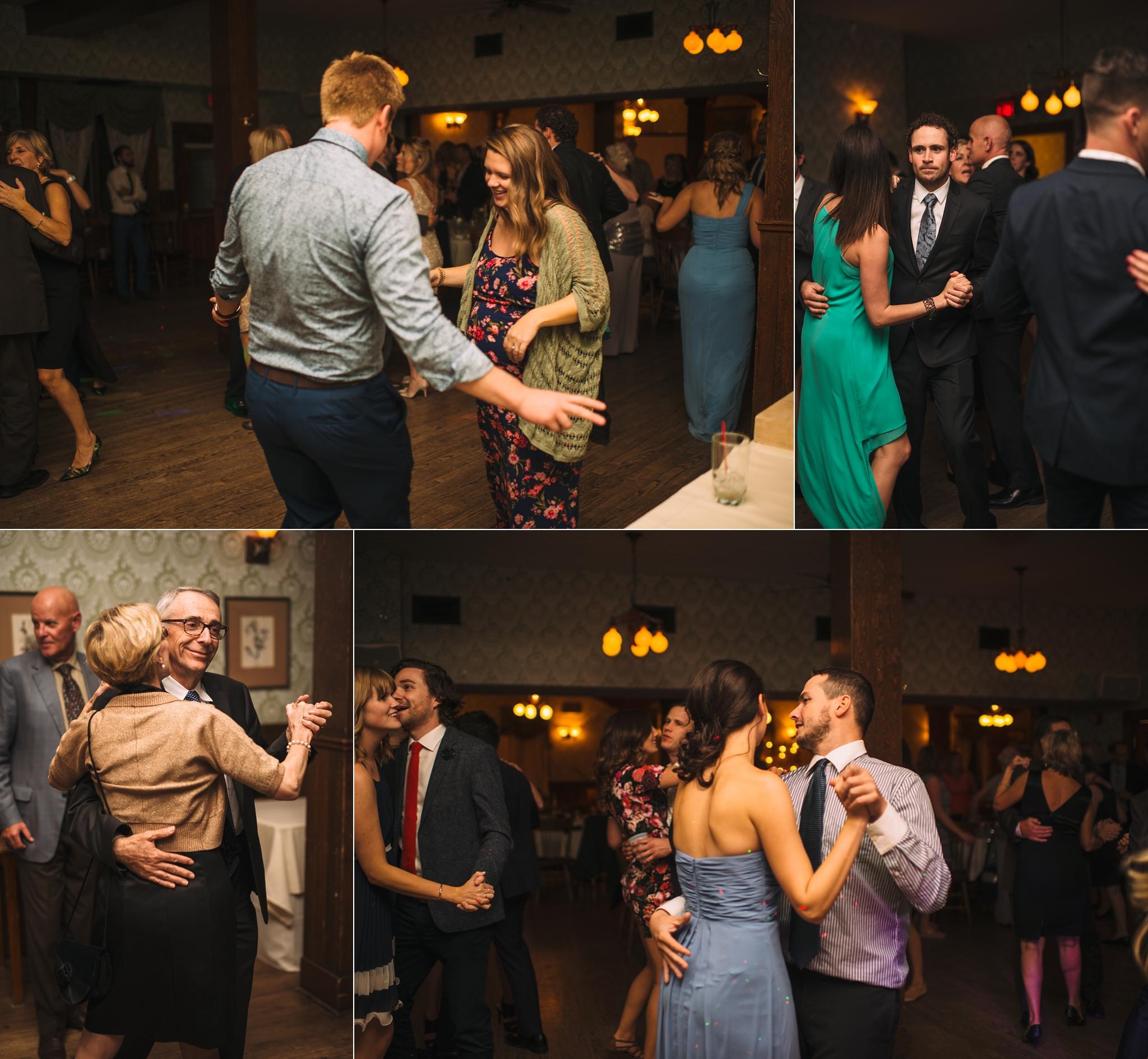 kaihla_tonai_intimate_wedding_elopement_photographer_2919
