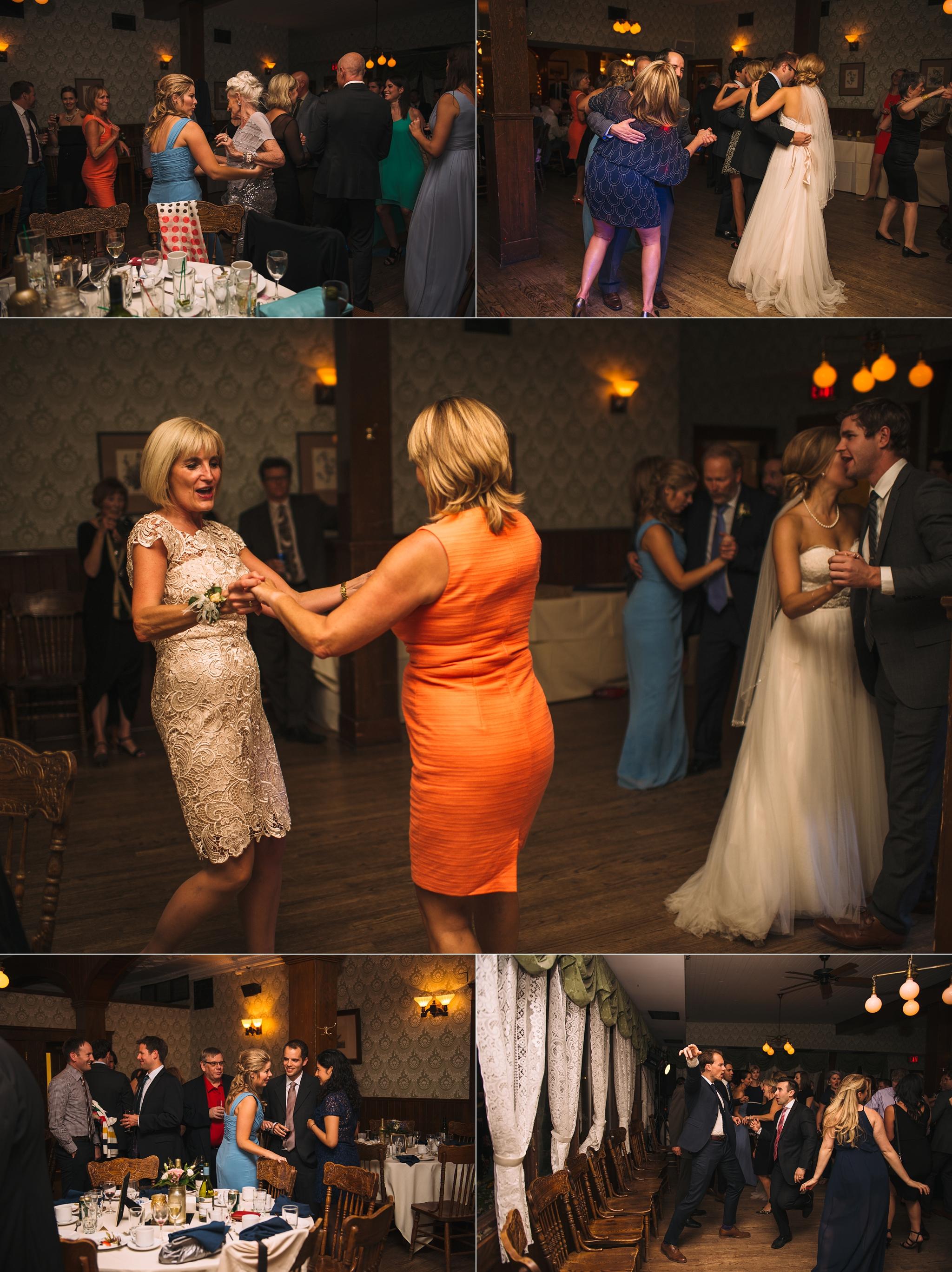 kaihla_tonai_intimate_wedding_elopement_photographer_2920