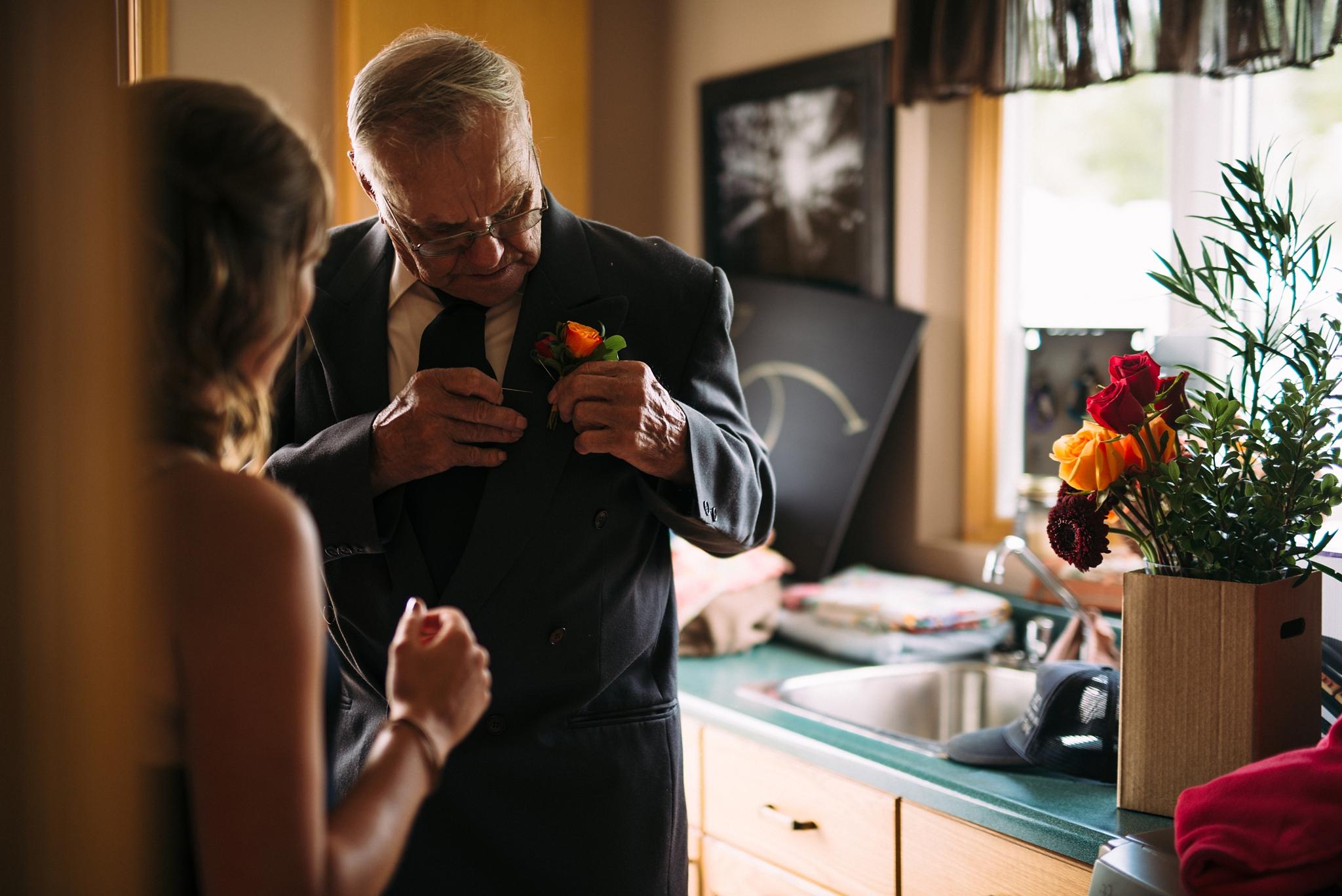 kaihla_tonai_intimate_wedding_elopement_photographer_4211