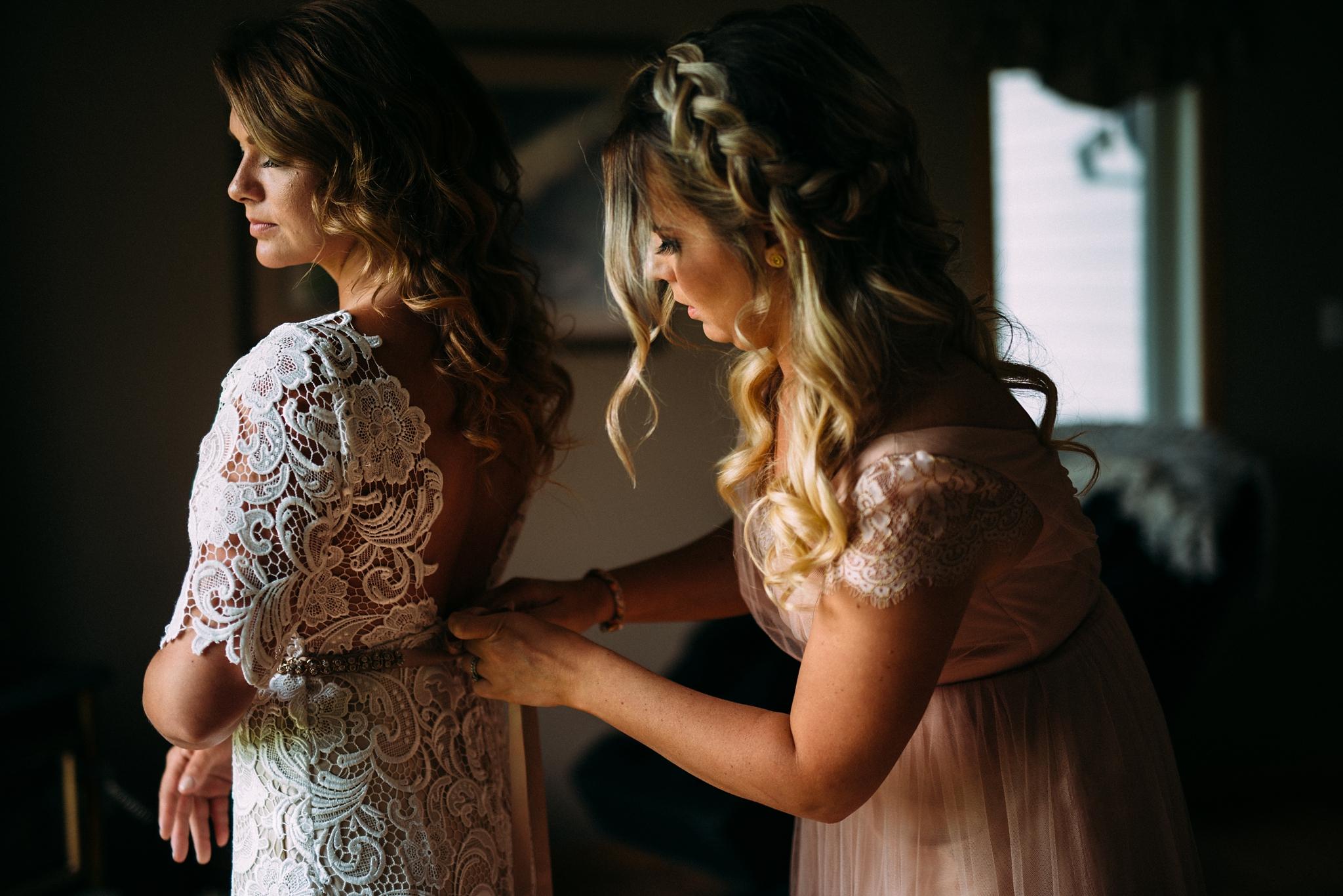 kaihla_tonai_intimate_wedding_elopement_photographer_4212