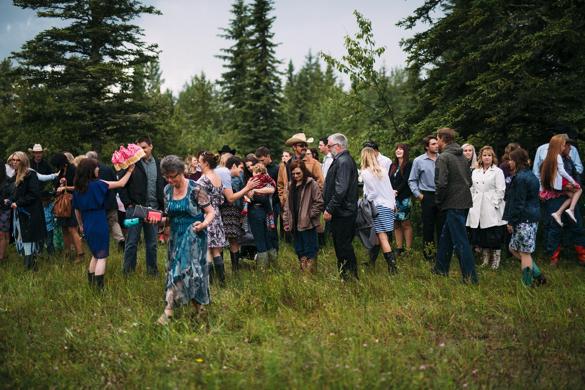 kaihla_tonai_intimate_wedding_elopement_photographer_4221