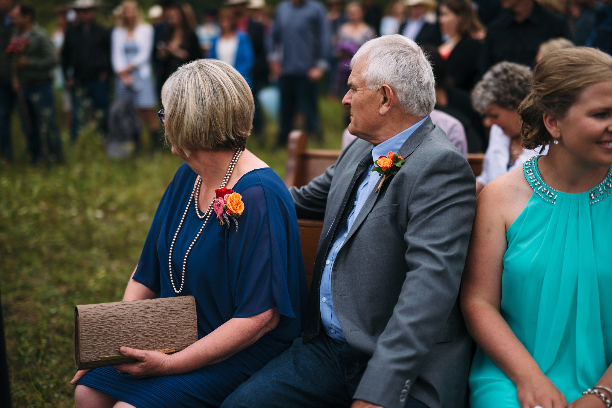 kaihla_tonai_intimate_wedding_elopement_photographer_4228