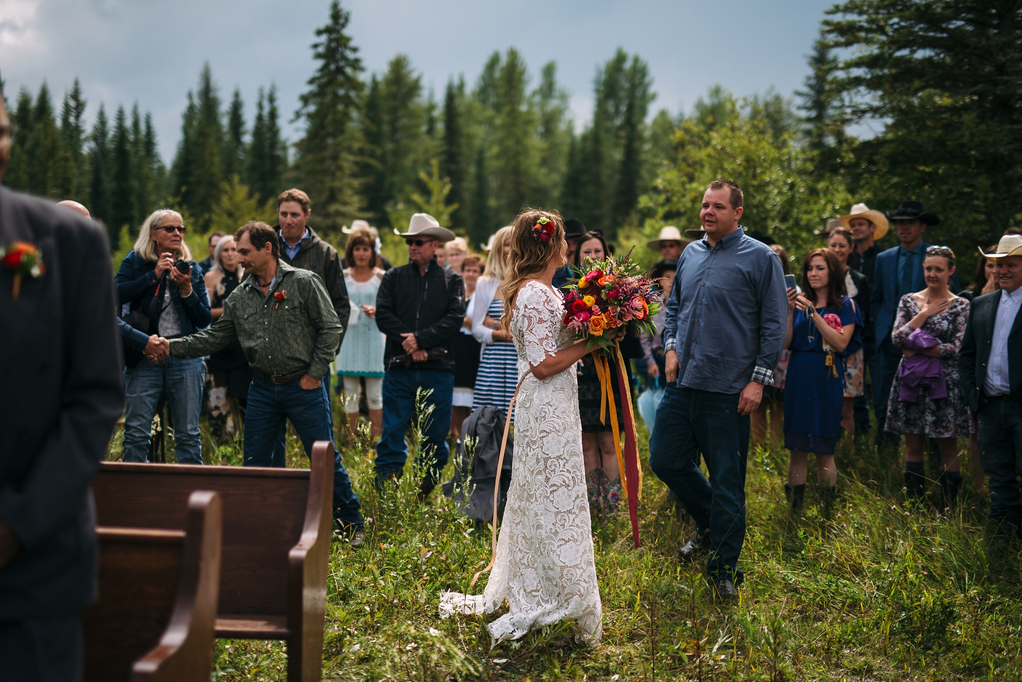 kaihla_tonai_intimate_wedding_elopement_photographer_4232