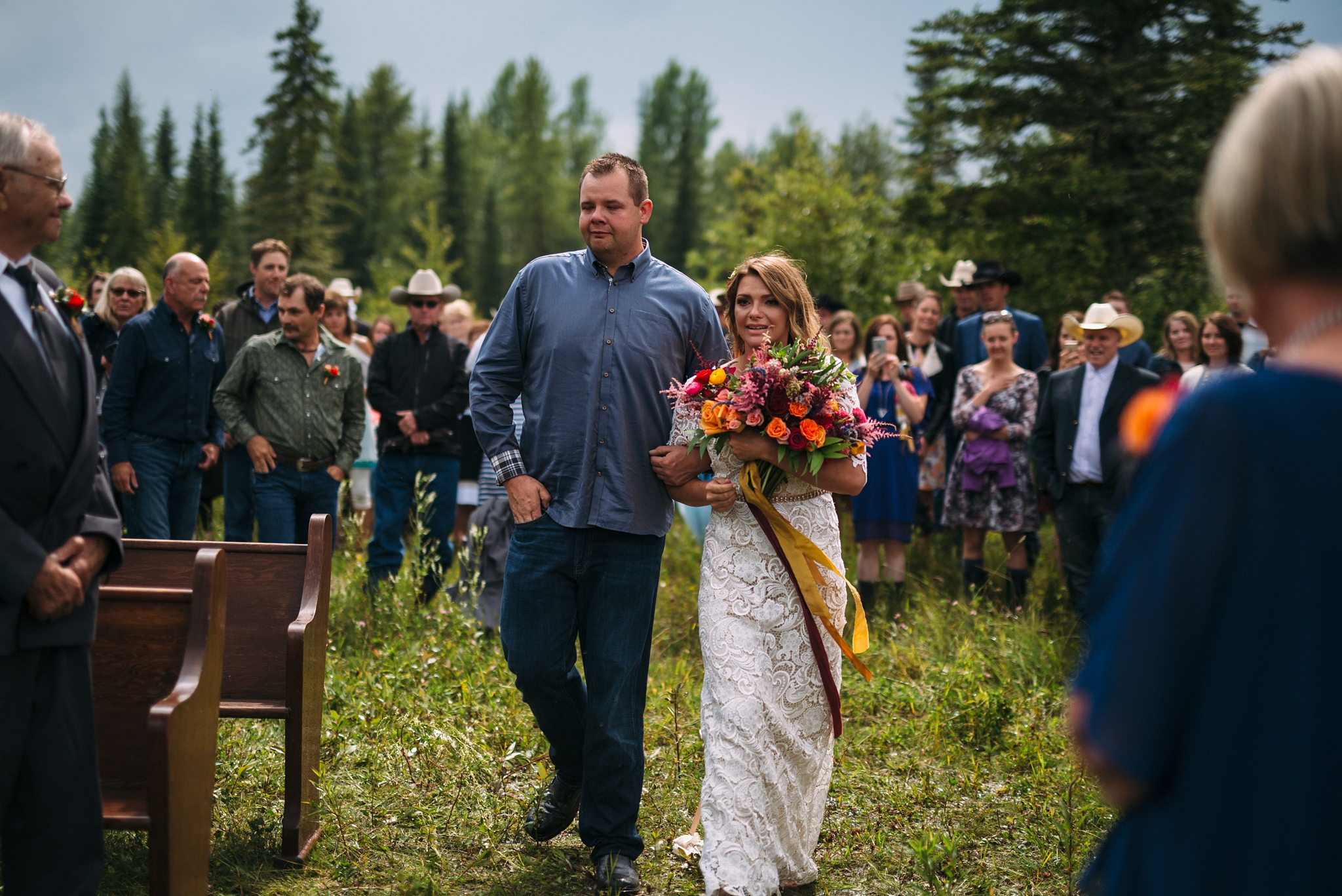 kaihla_tonai_intimate_wedding_elopement_photographer_4233