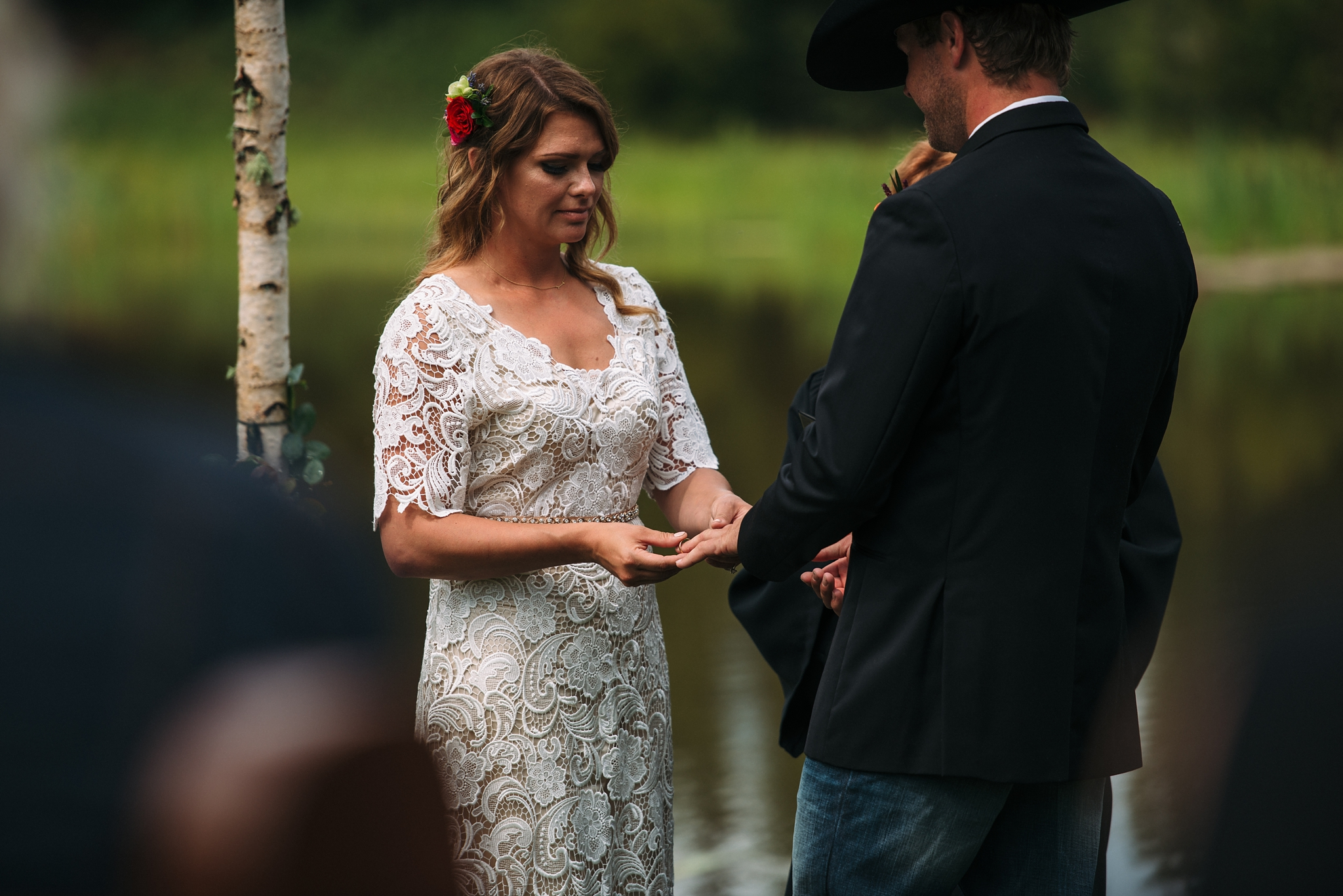 kaihla_tonai_intimate_wedding_elopement_photographer_4237