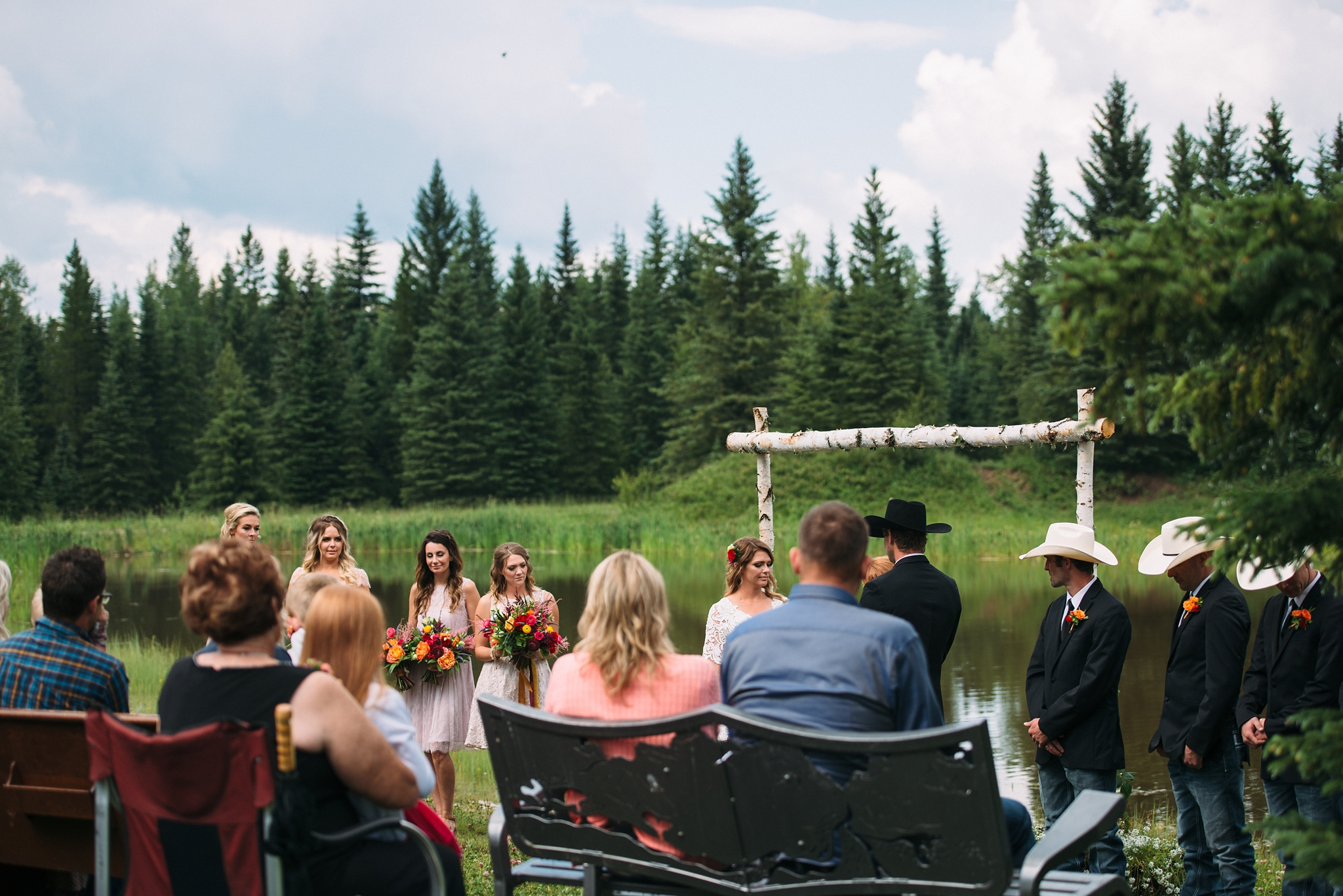 kaihla_tonai_intimate_wedding_elopement_photographer_4236