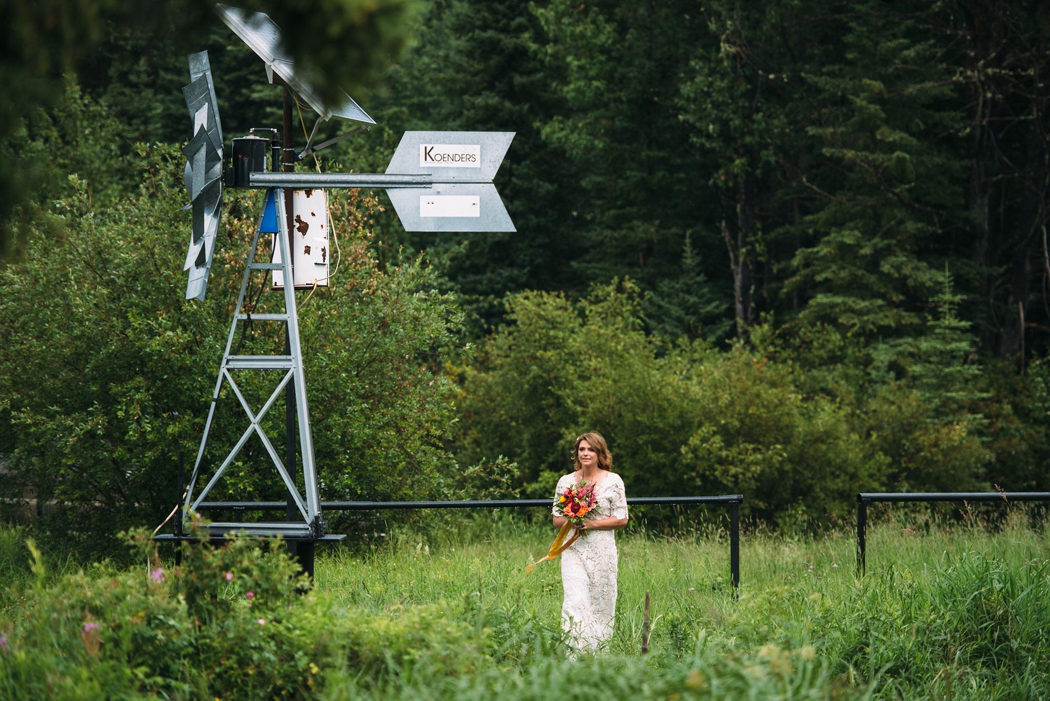 kaihla_tonai_intimate_wedding_elopement_photographer_4235