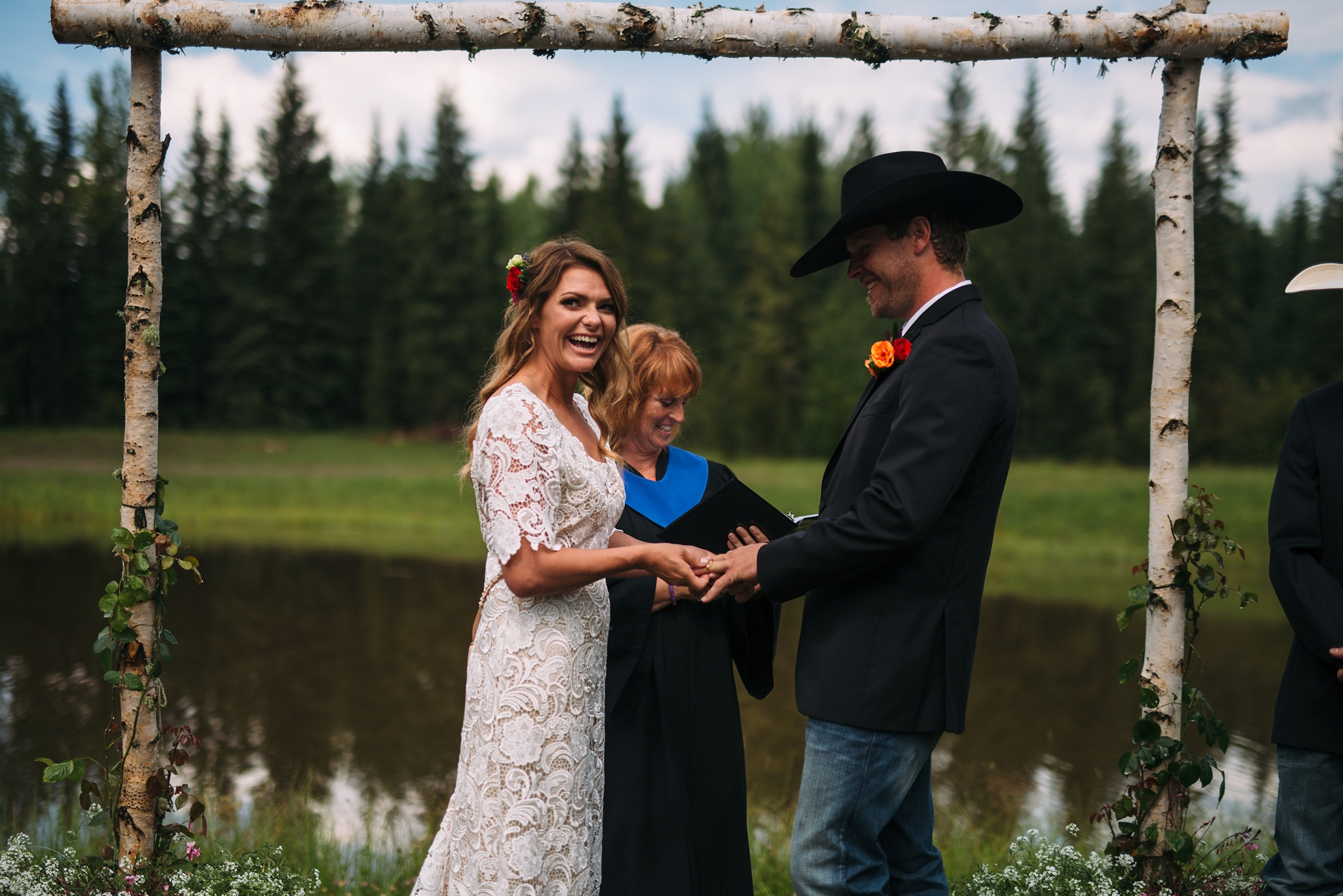 kaihla_tonai_intimate_wedding_elopement_photographer_4238