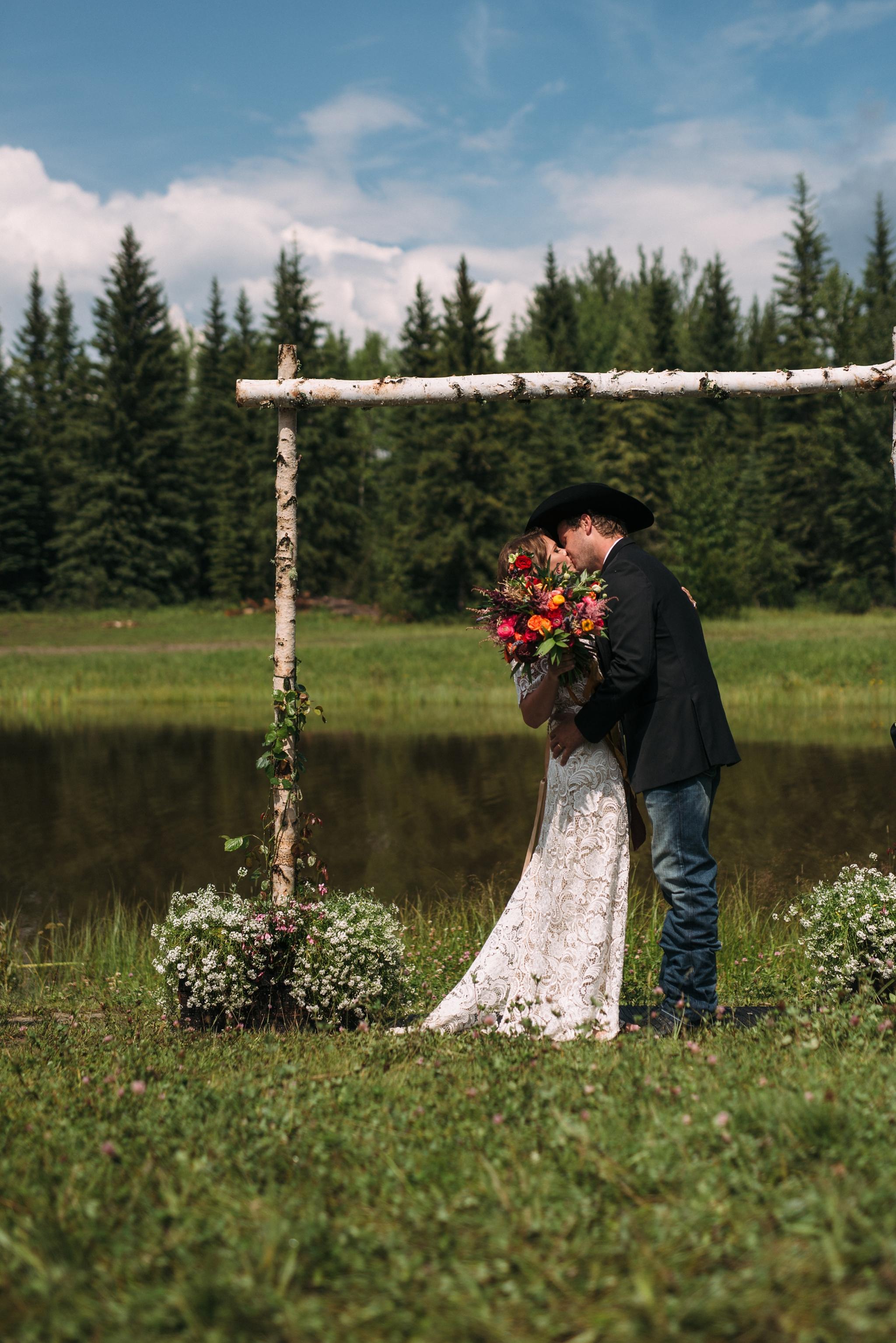 kaihla_tonai_intimate_wedding_elopement_photographer_4239
