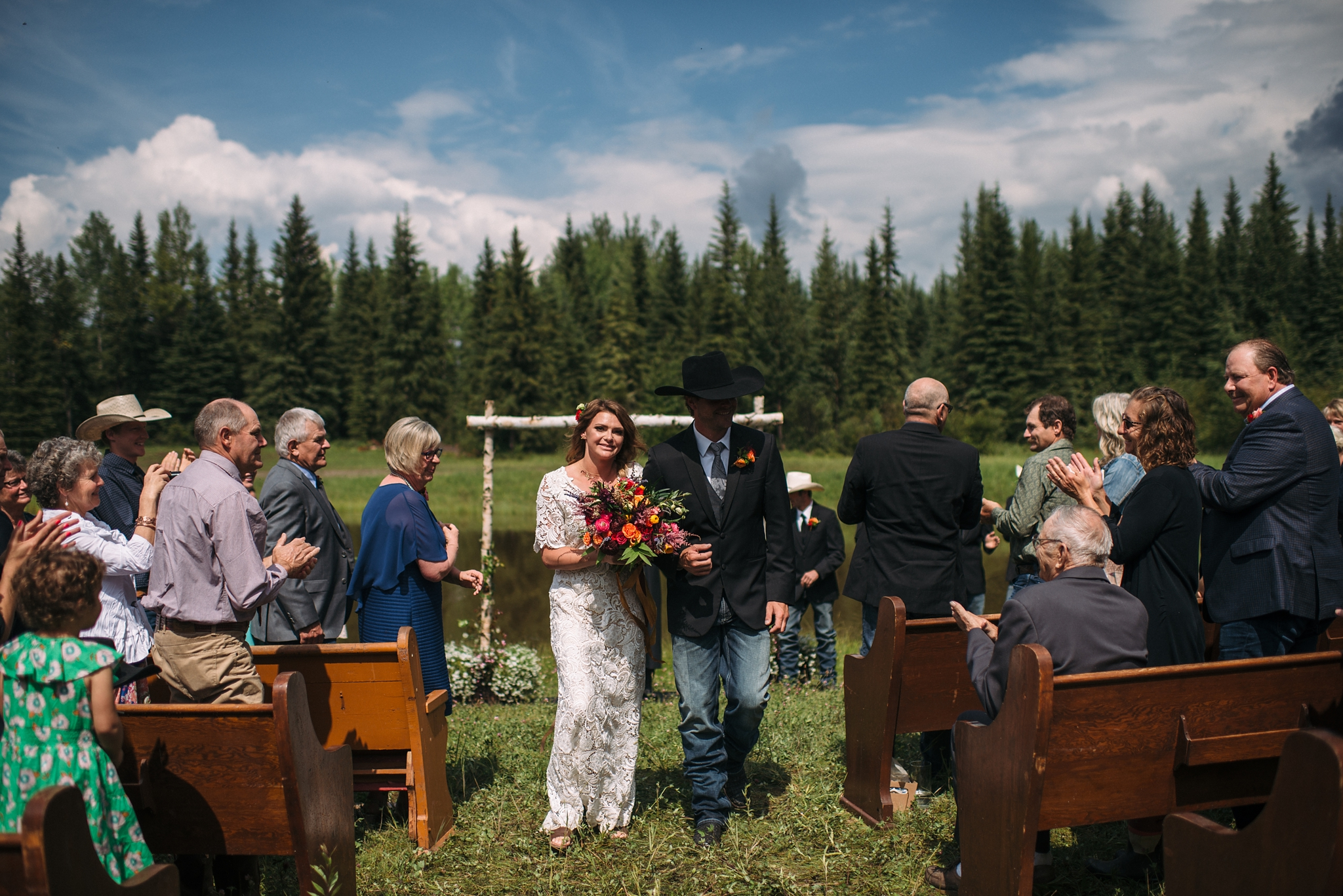 kaihla_tonai_intimate_wedding_elopement_photographer_4242