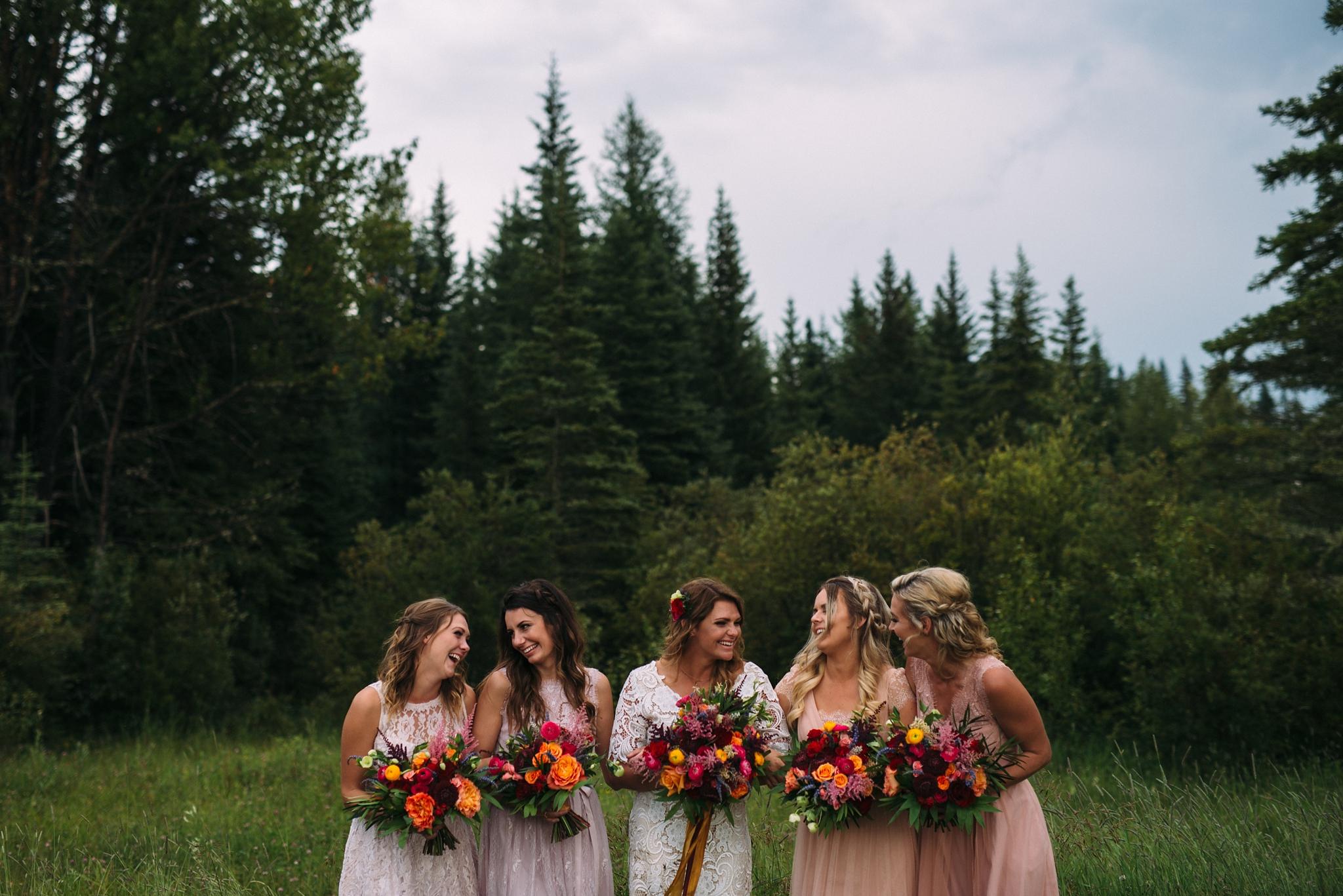 kaihla_tonai_intimate_wedding_elopement_photographer_4247