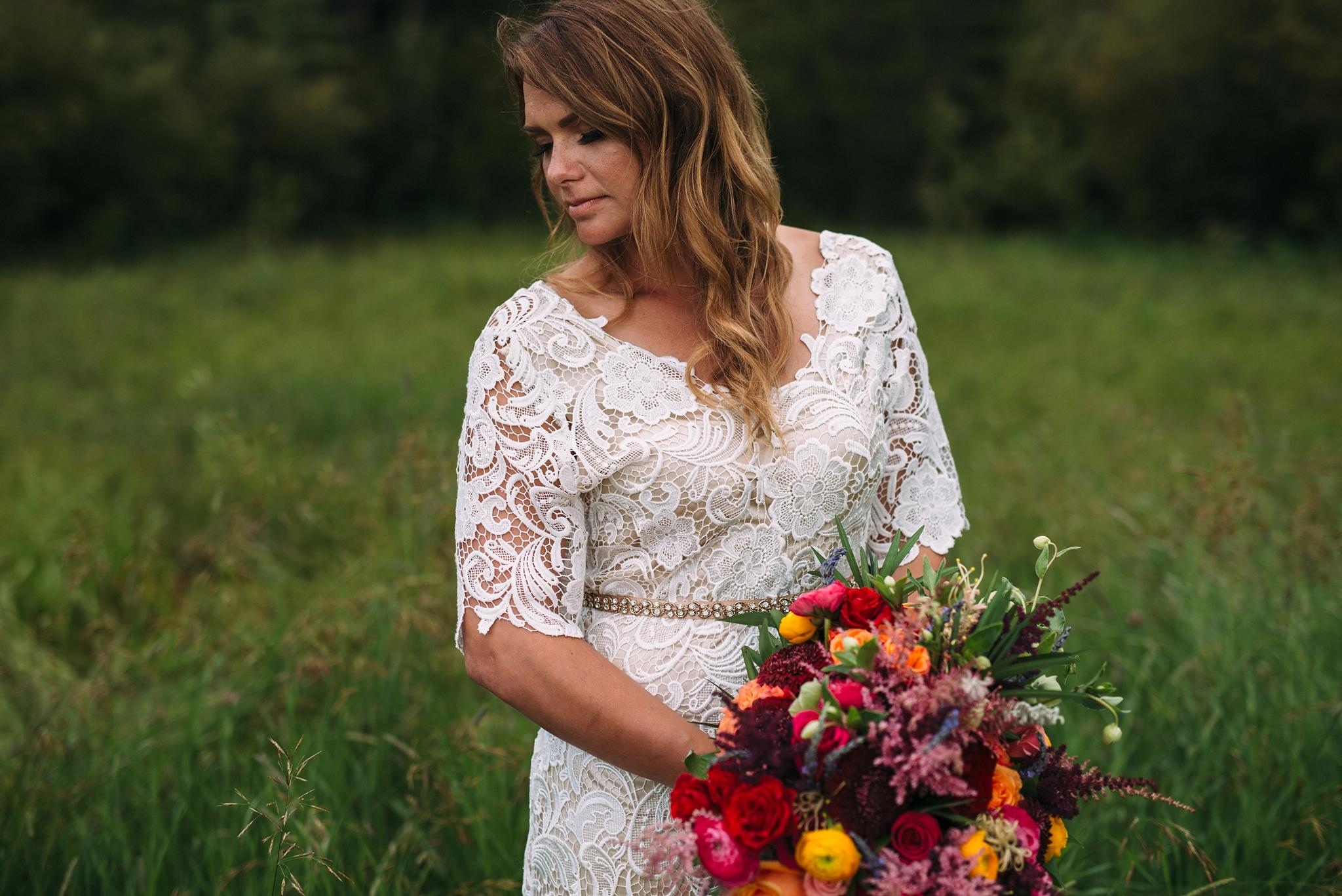 kaihla_tonai_intimate_wedding_elopement_photographer_4248