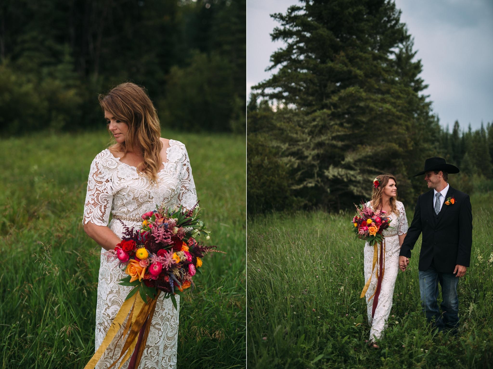 kaihla_tonai_intimate_wedding_elopement_photographer_4249